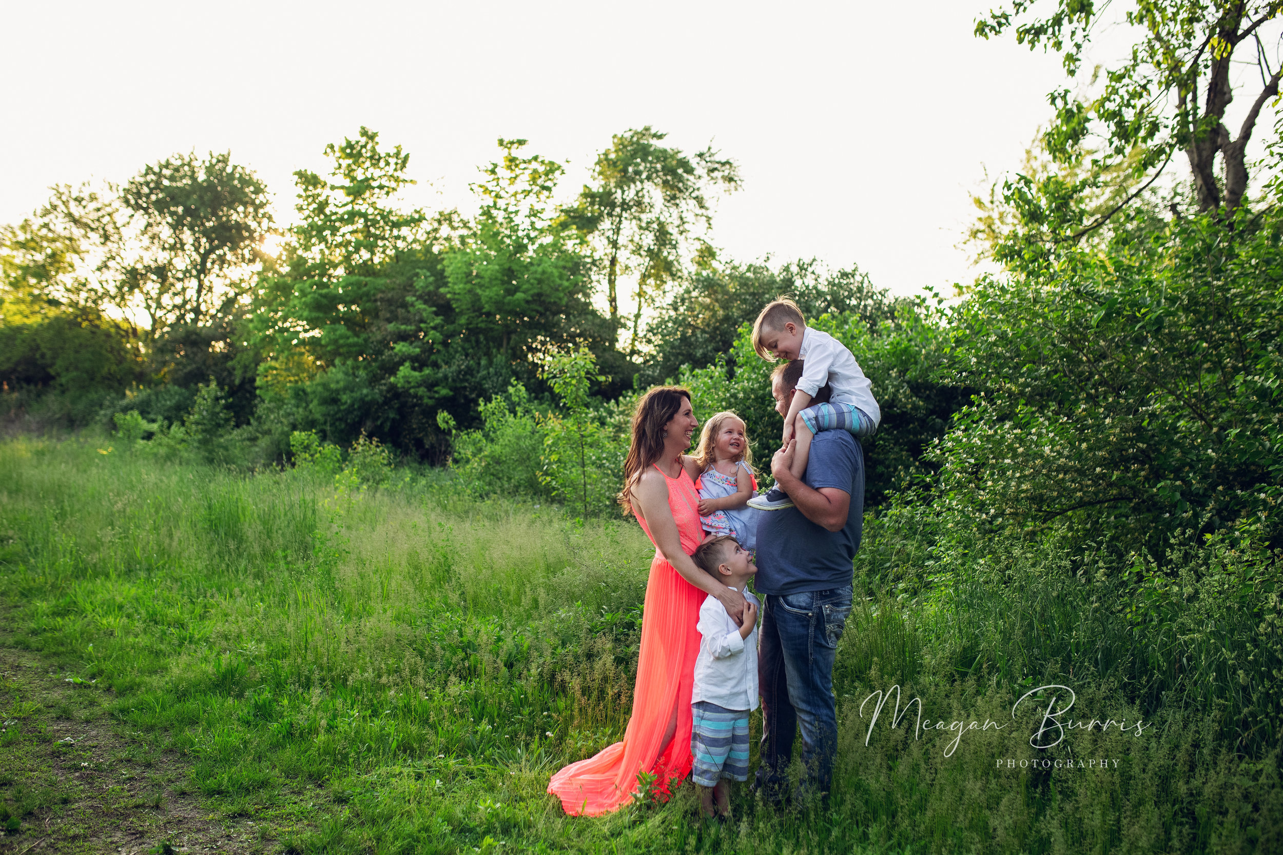ennis_greenfield family photographer6.jpg
