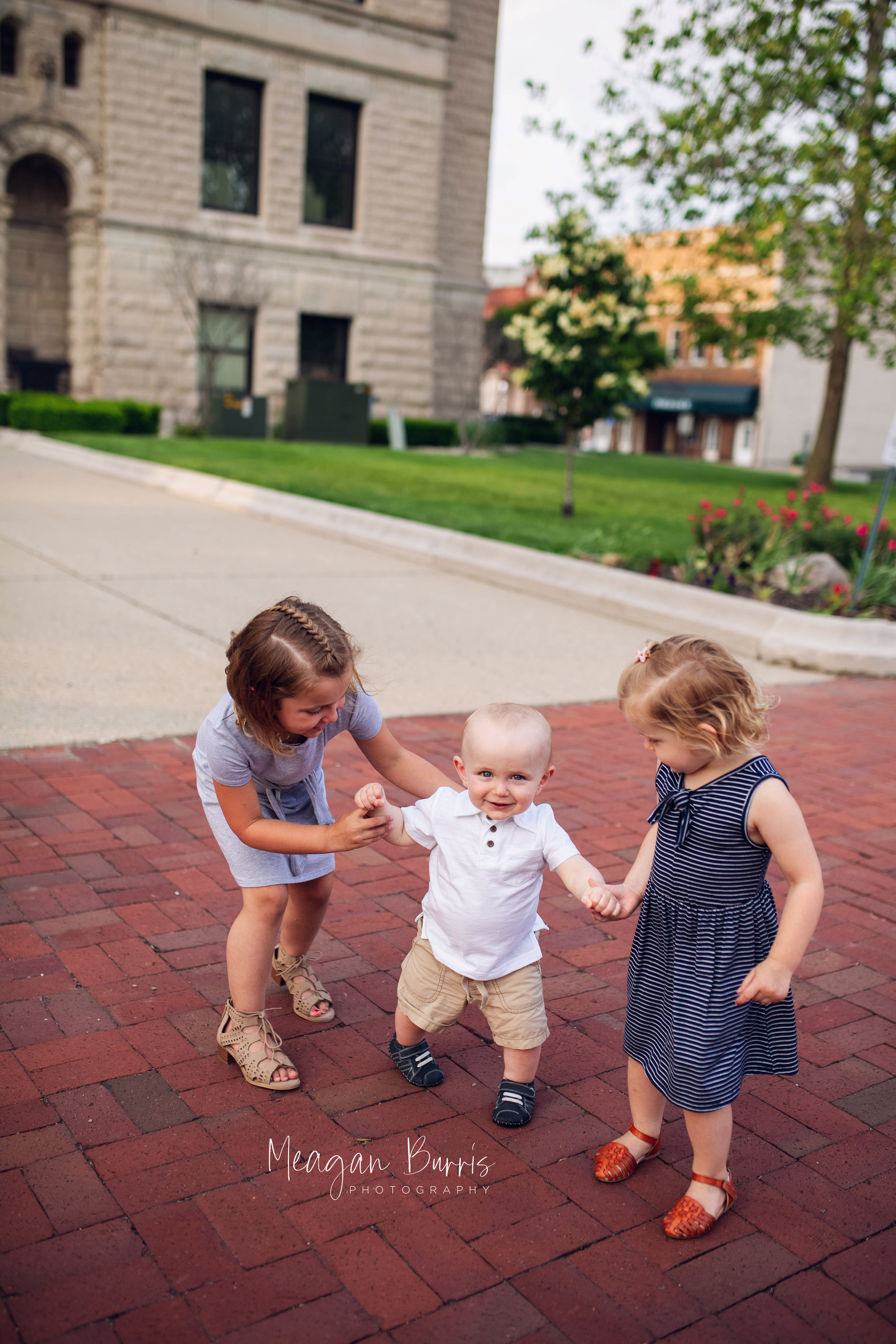 priddle_ greenfield family photographer2.jpg