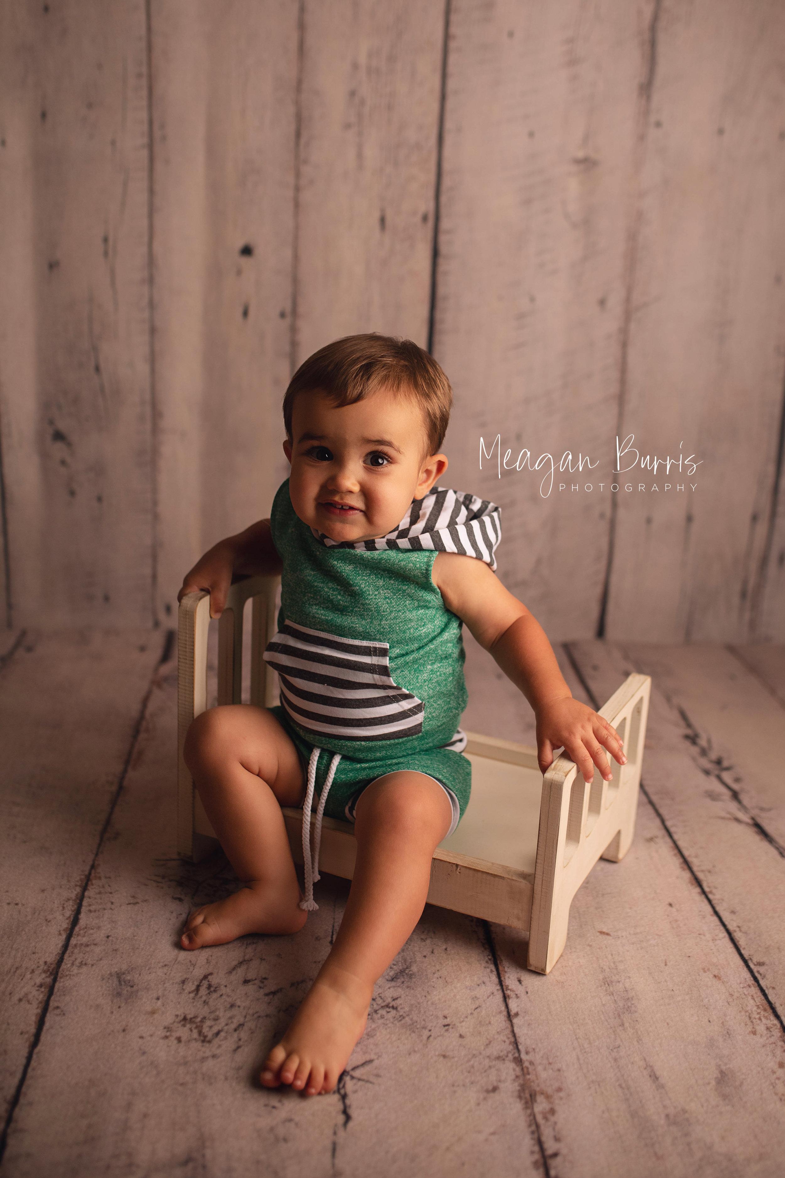 calvin18mo_ indianapolis photographer4.jpg