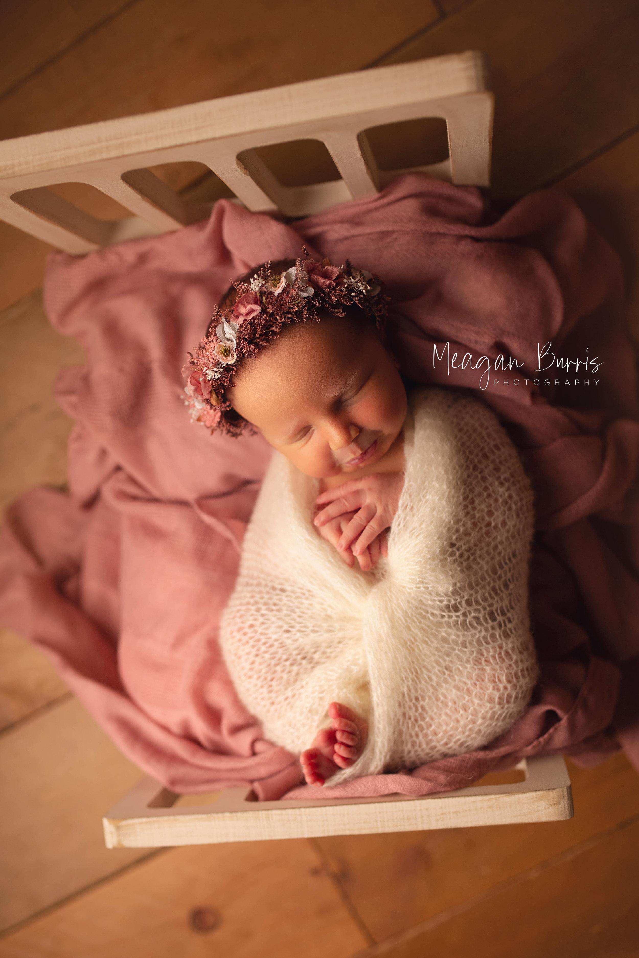 braelyn_ greenwood newborn photographer6.jpg