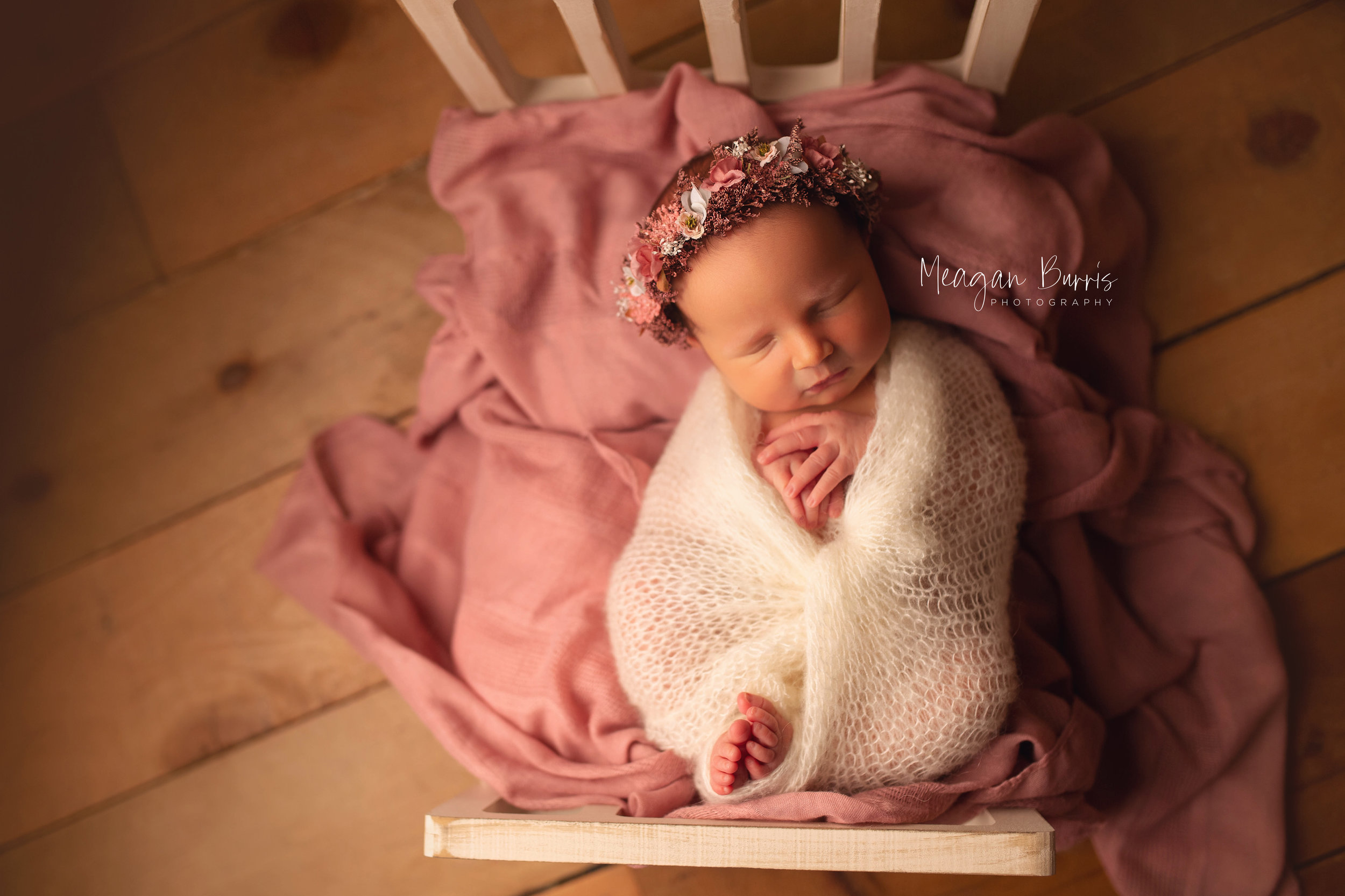 braelyn_ greenwood newborn photographer5.jpg