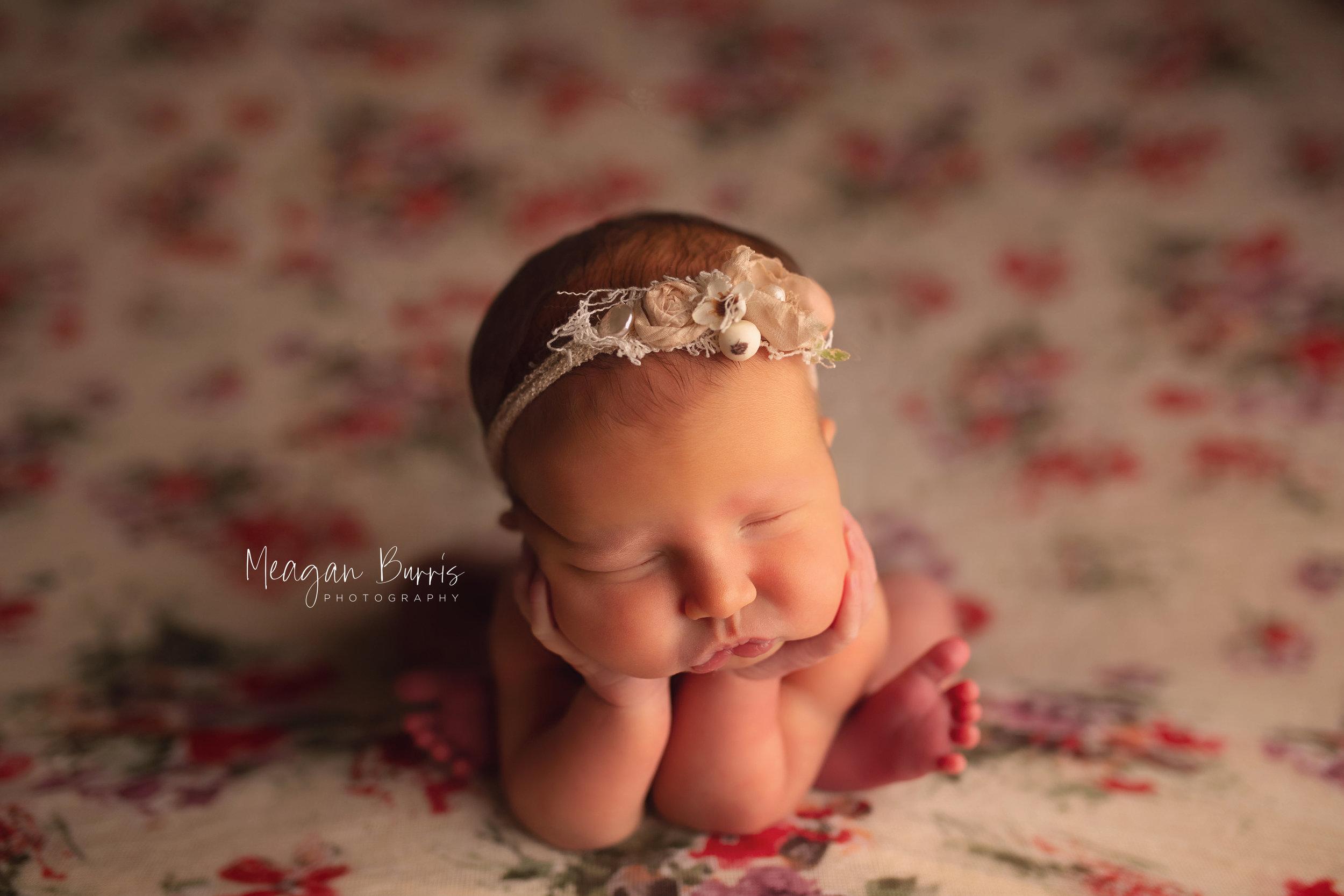 braelyn_ greenwood newborn photographer8.jpg