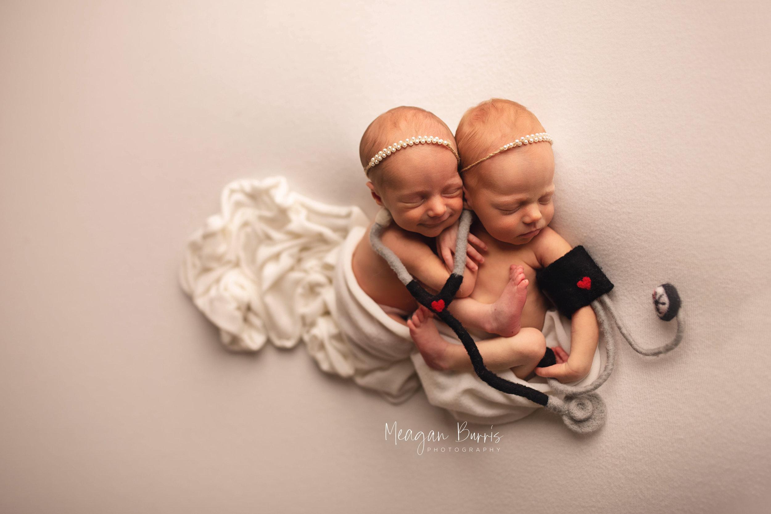 wolf twins_ greenwood newborn photographer9.jpg