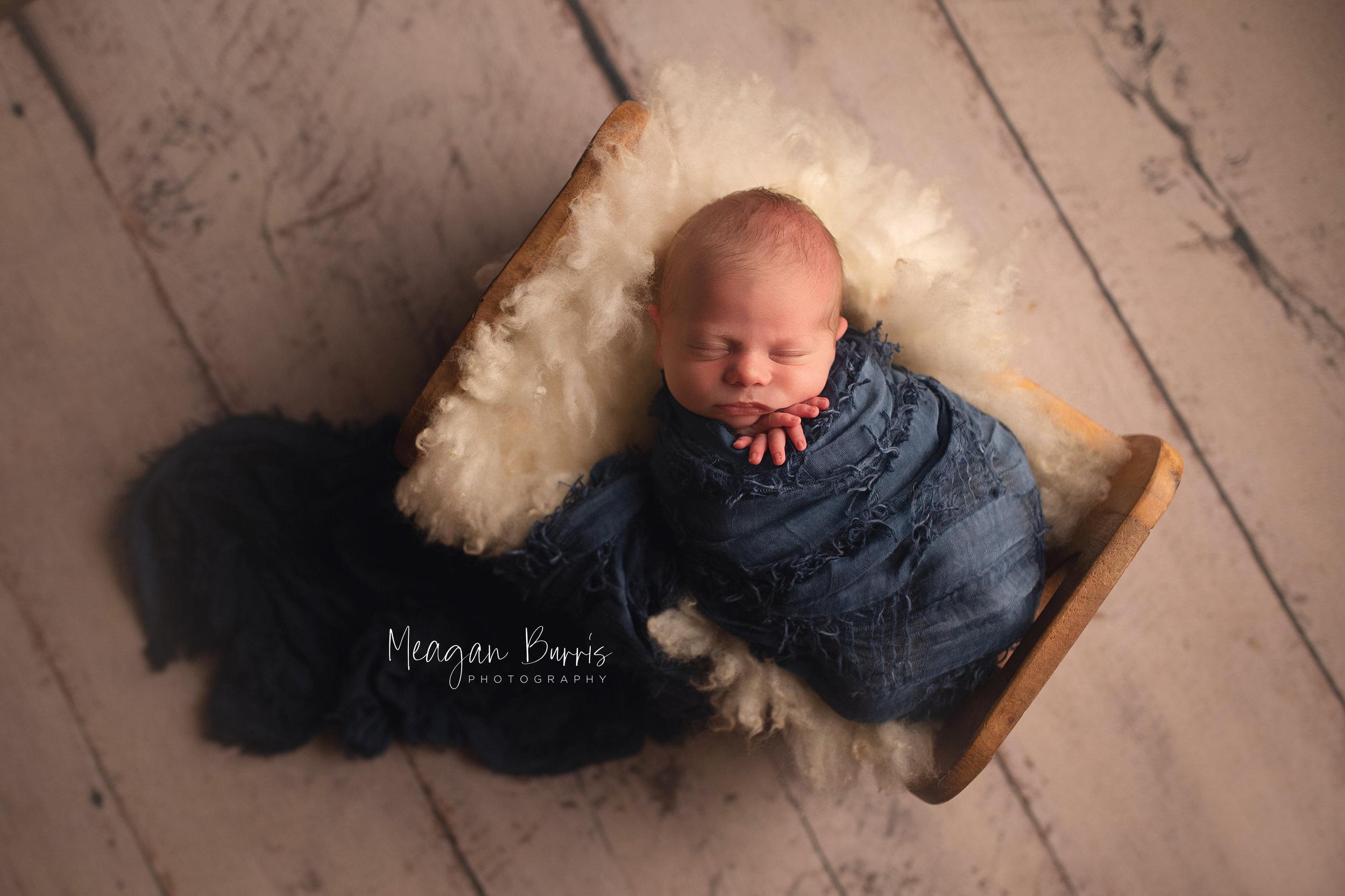 william_ indianapolis newborn photographer3.jpg