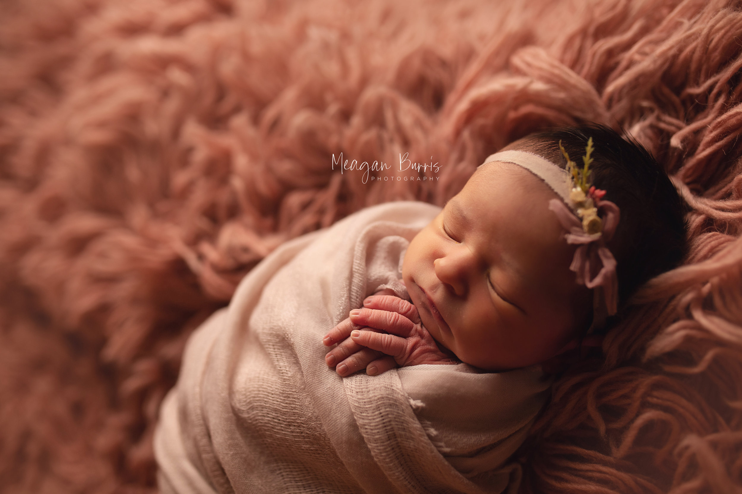 charlottem_ indianapolis newborn photographer2.jpg