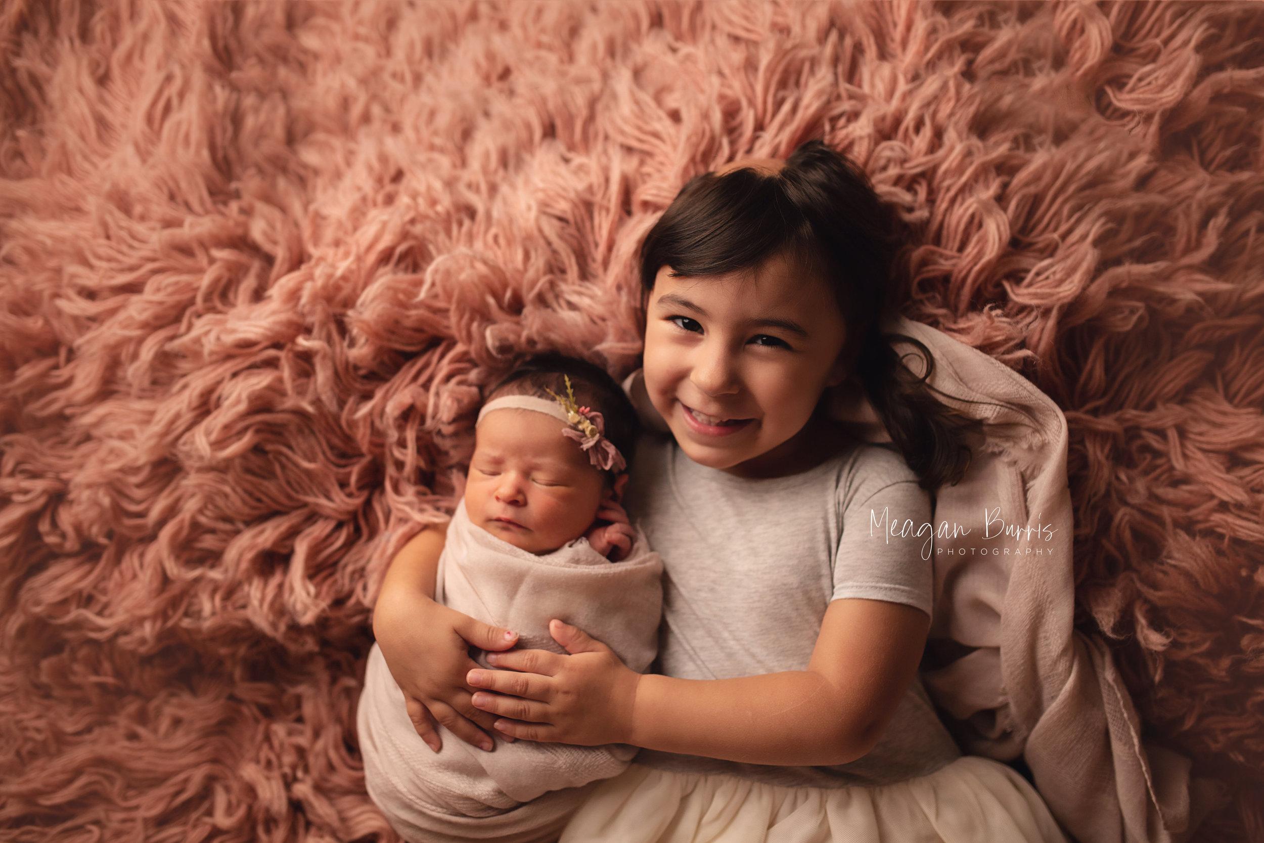 charlottem_ indianapolis newborn photographer1.jpg