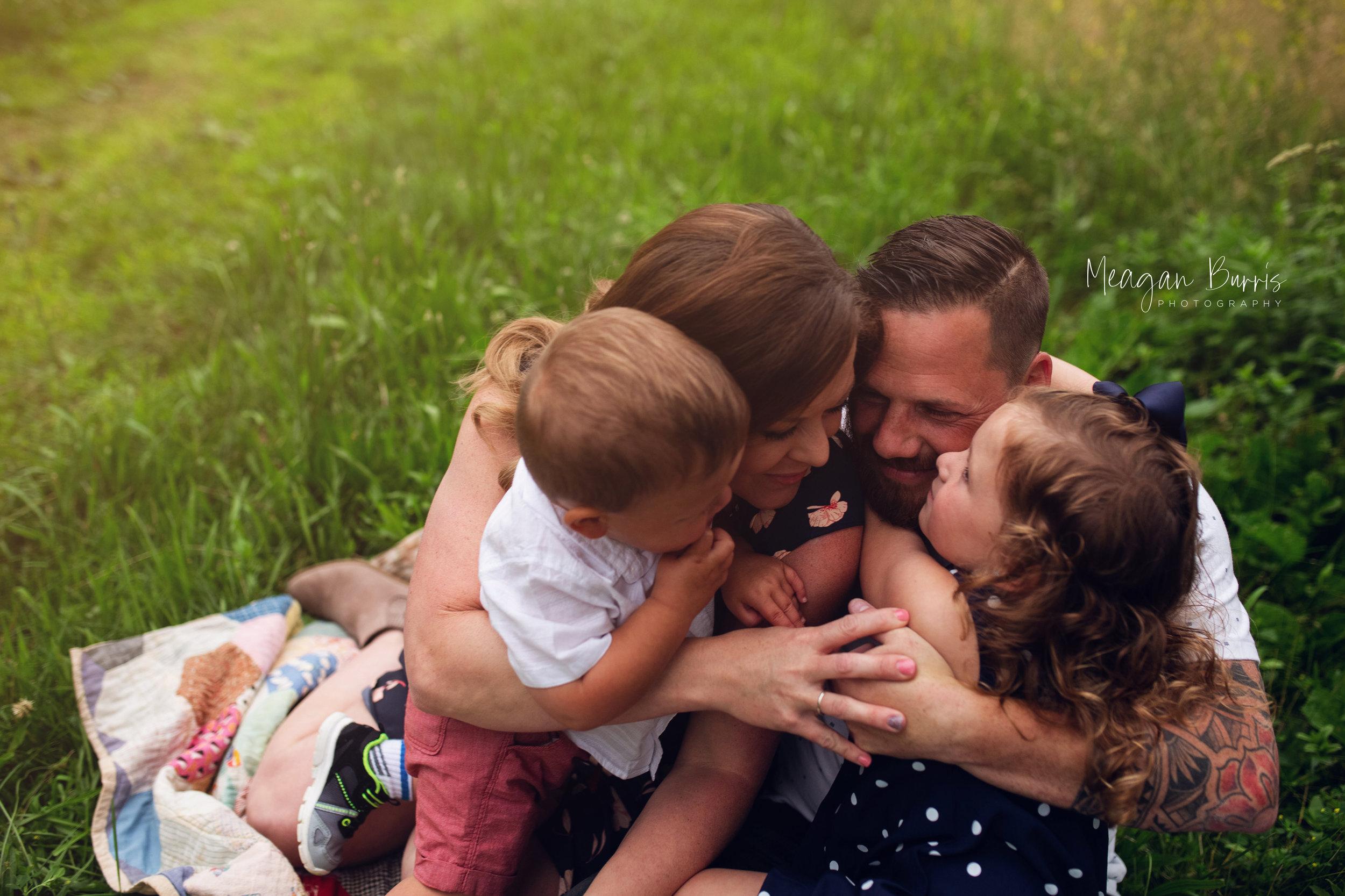 burris_ New palestine family photographer3.jpg