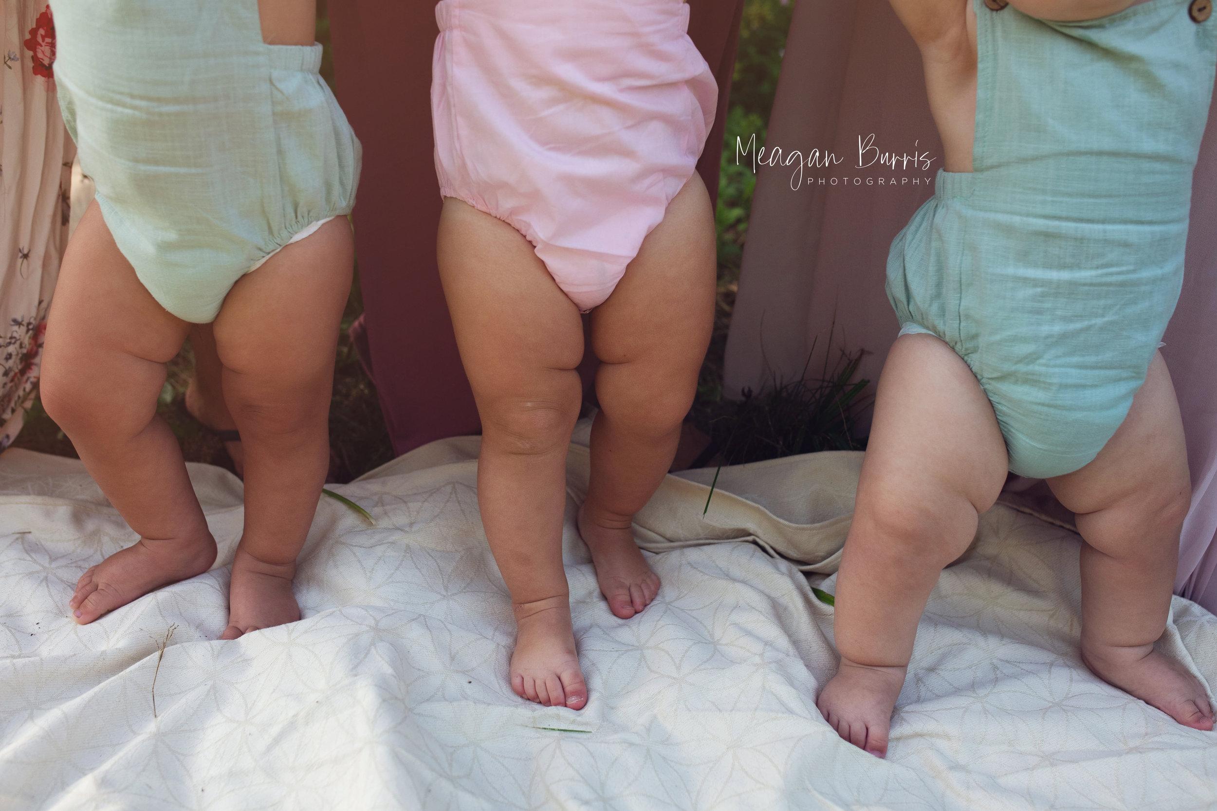 personal breastfeeding _ indianapolis photographer2.jpg
