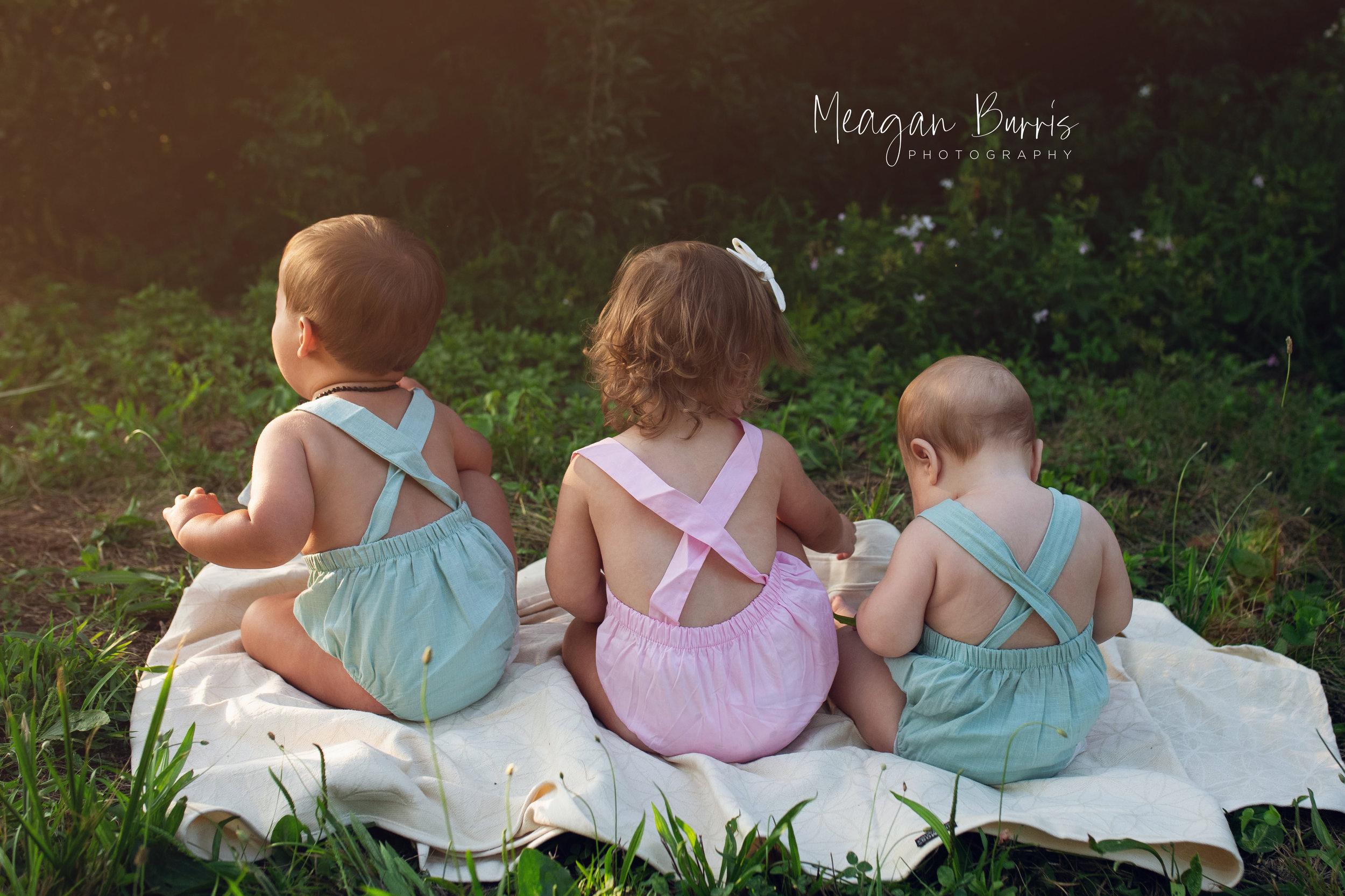 personal breastfeeding _ indianapolis photographer1.jpg