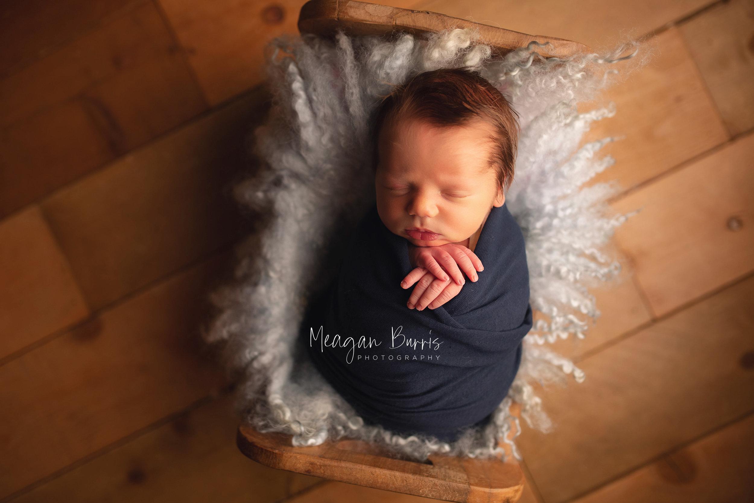 alexB_ indianapolis newborn photographer2.jpg