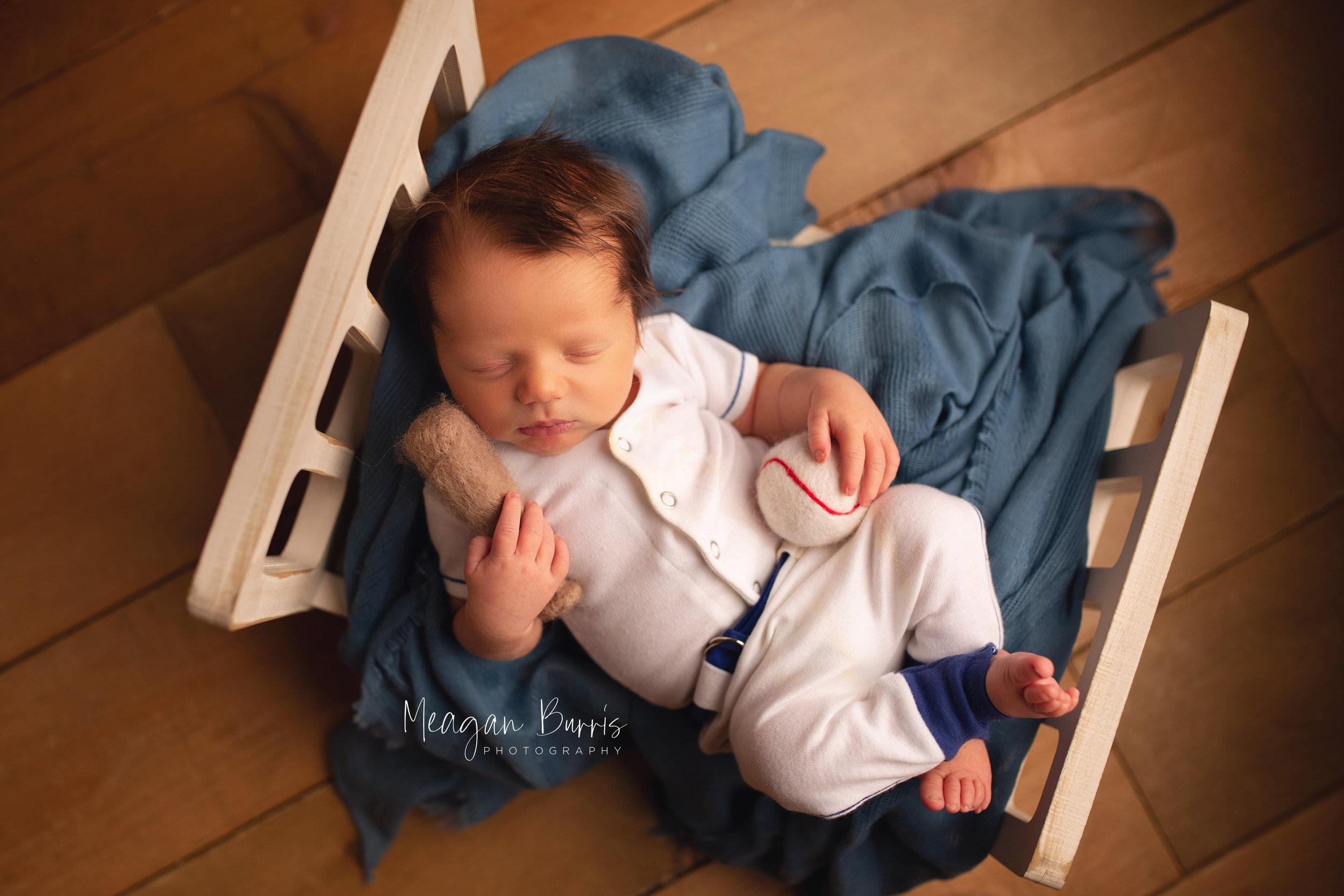alexB_ indianapolis newborn photographer8.jpg