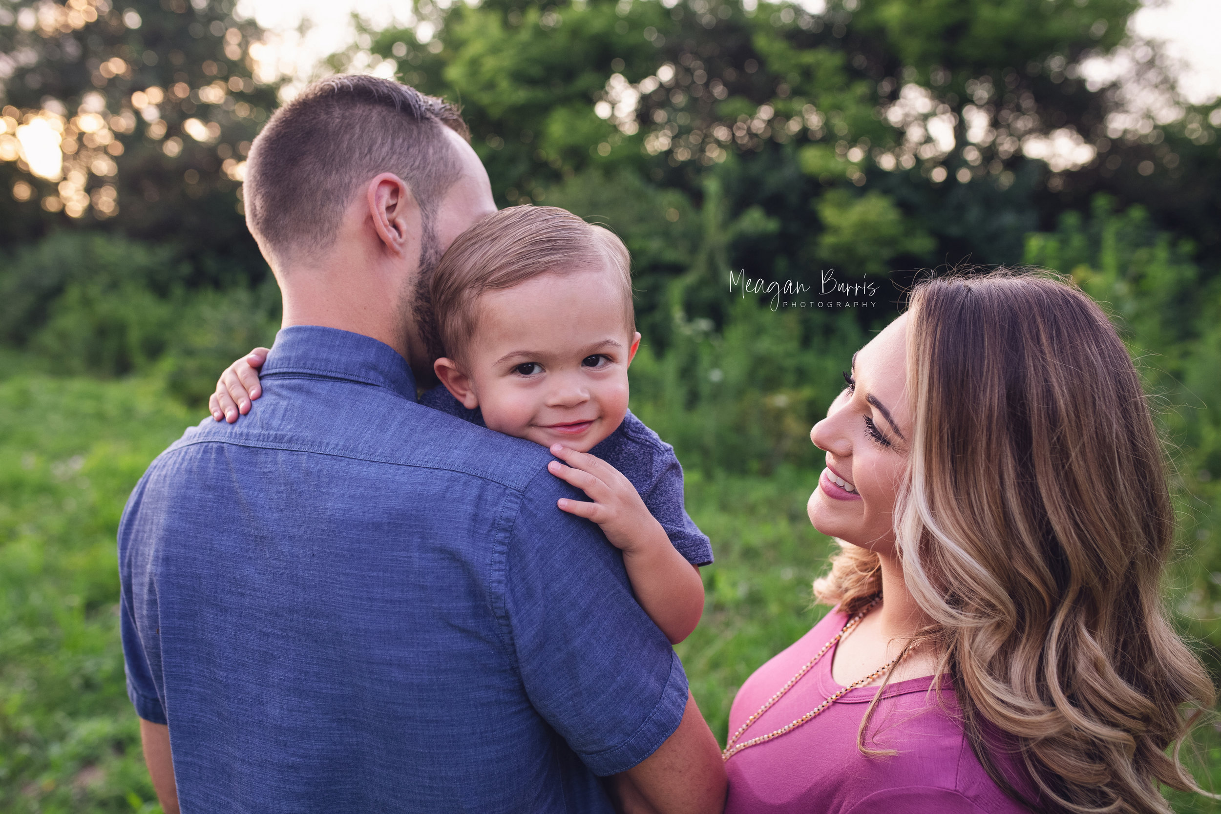 alfrey_ greenfield family photographer2.jpg