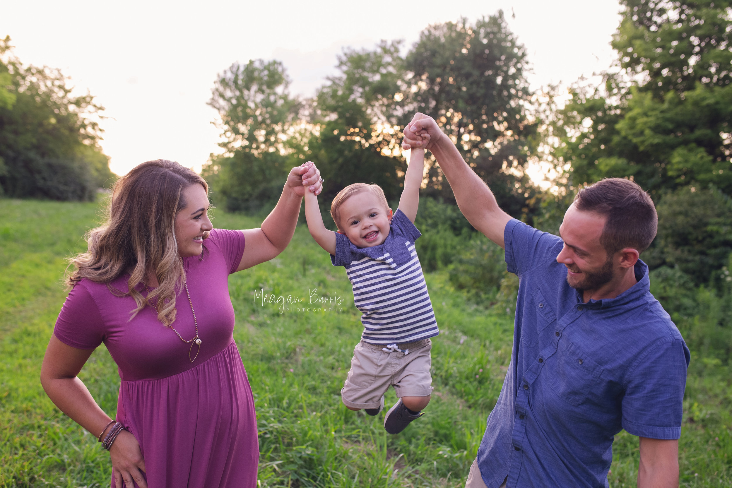 alfrey_ greenfield family photographer4.jpg
