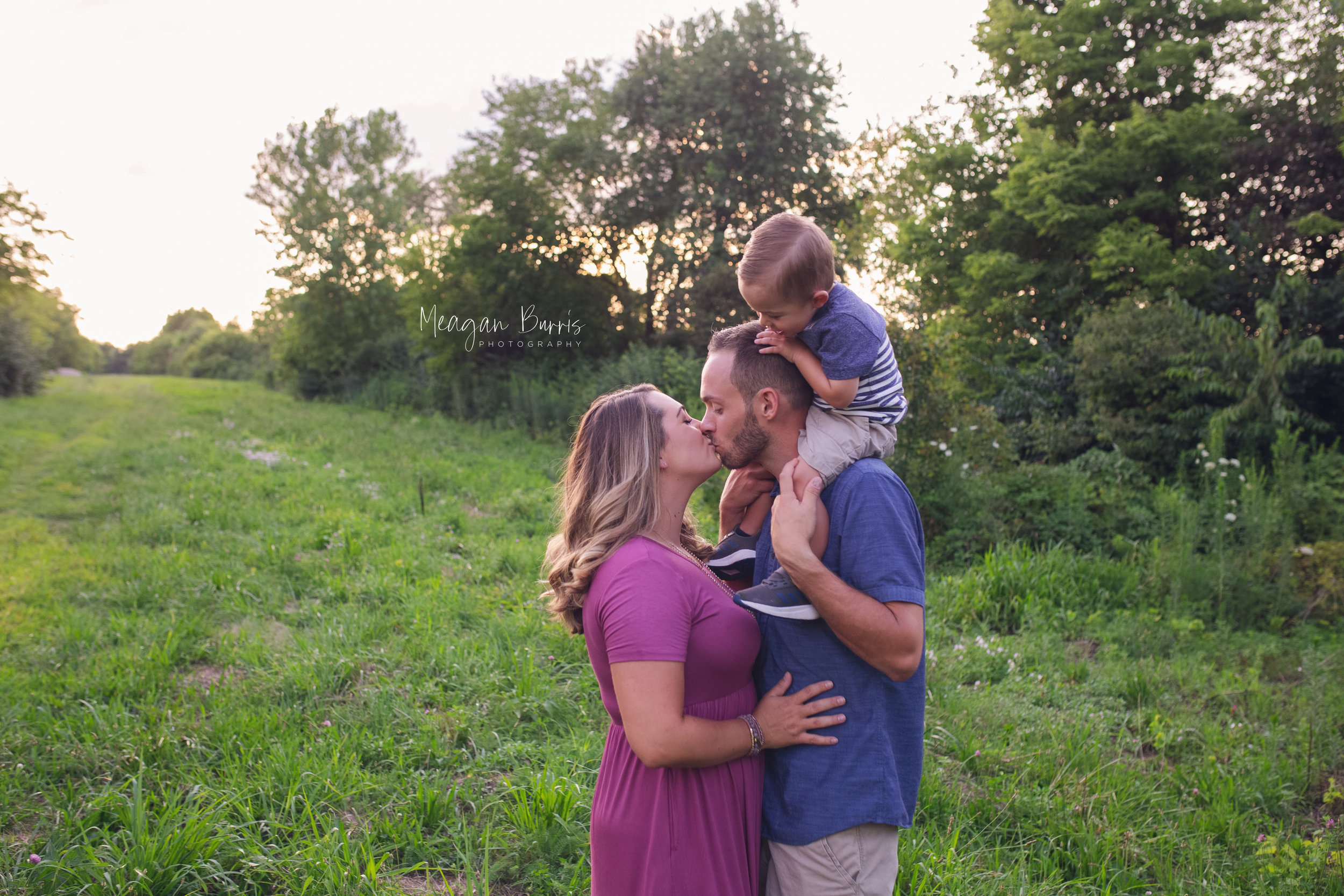 alfrey_ greenfield family photographer3.jpg