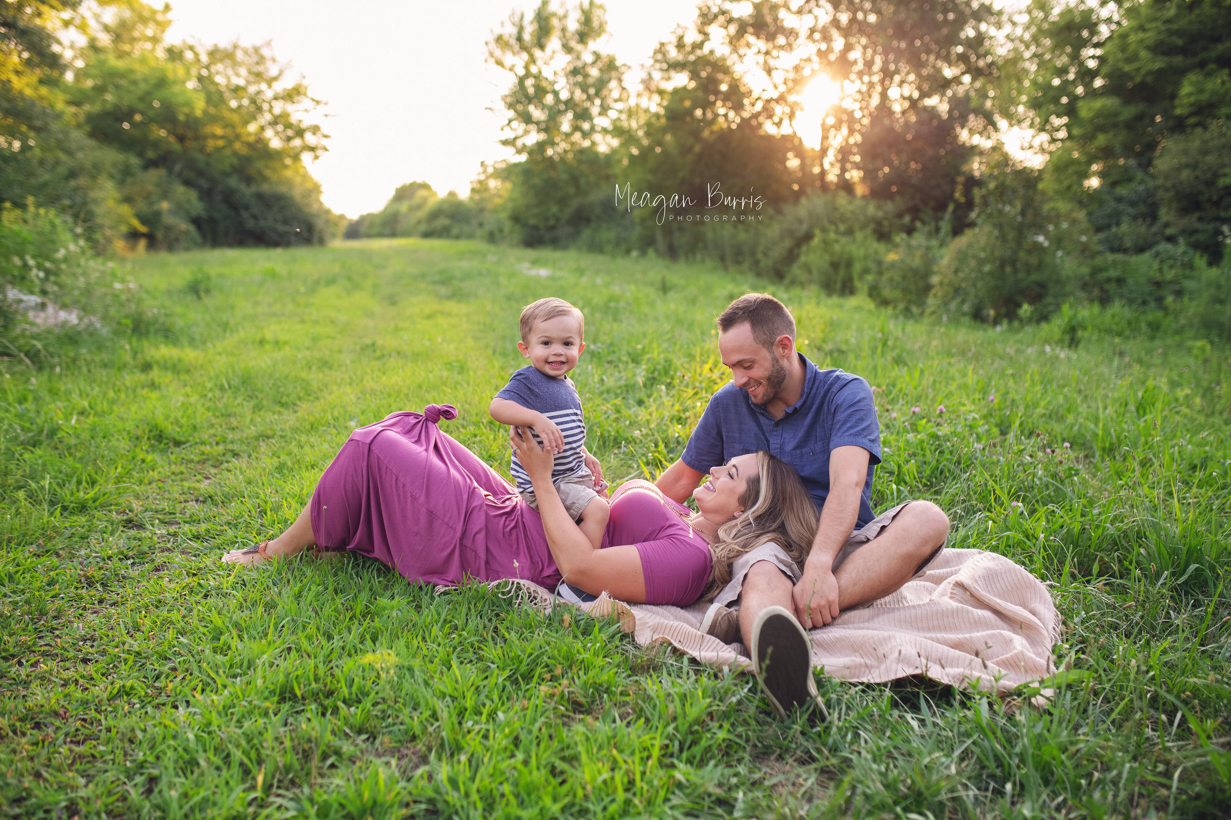 alfrey_ greenfield family photographer6.jpg