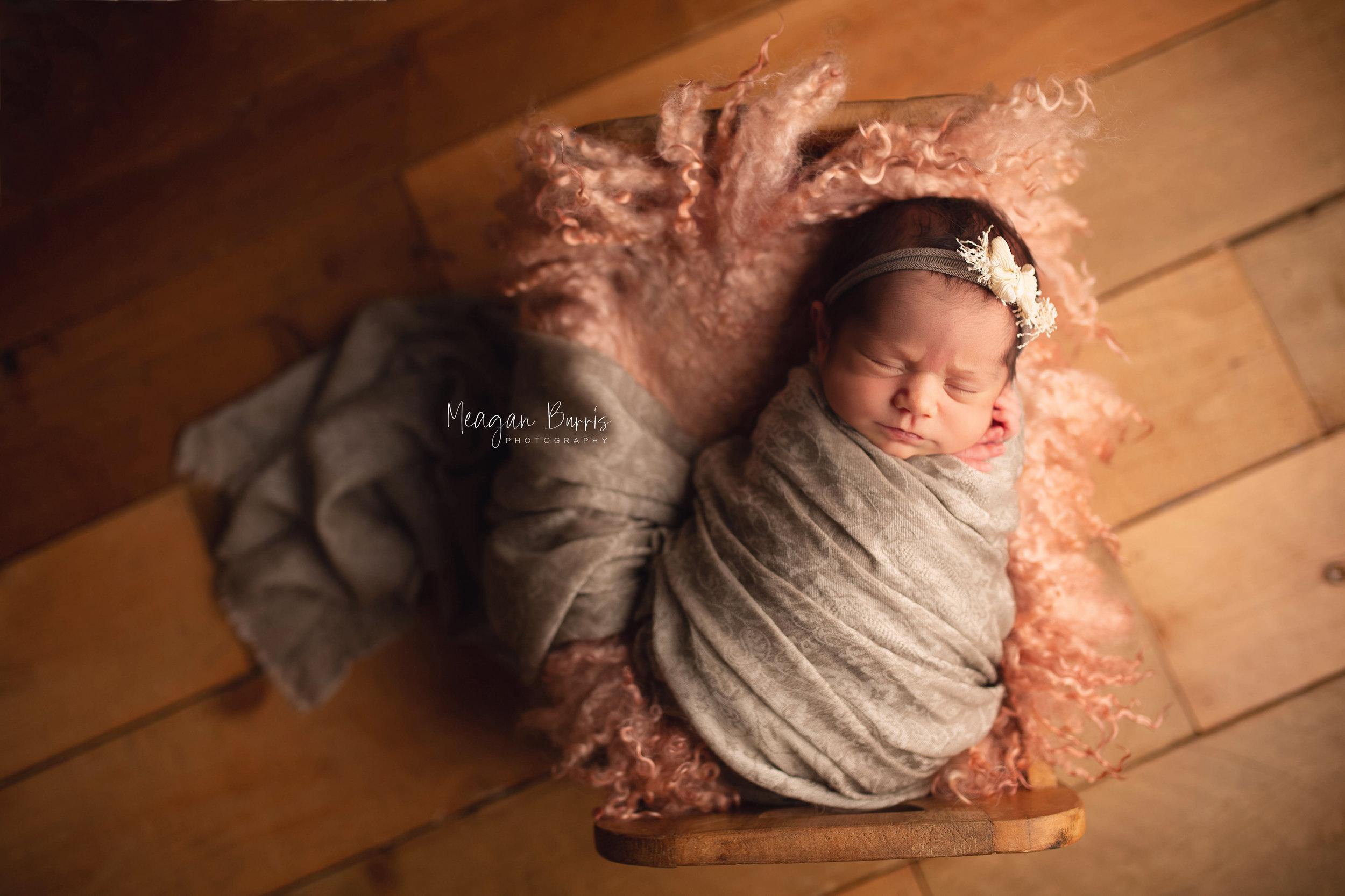 alexis z_ indianapolis newborn photographer1.jpg