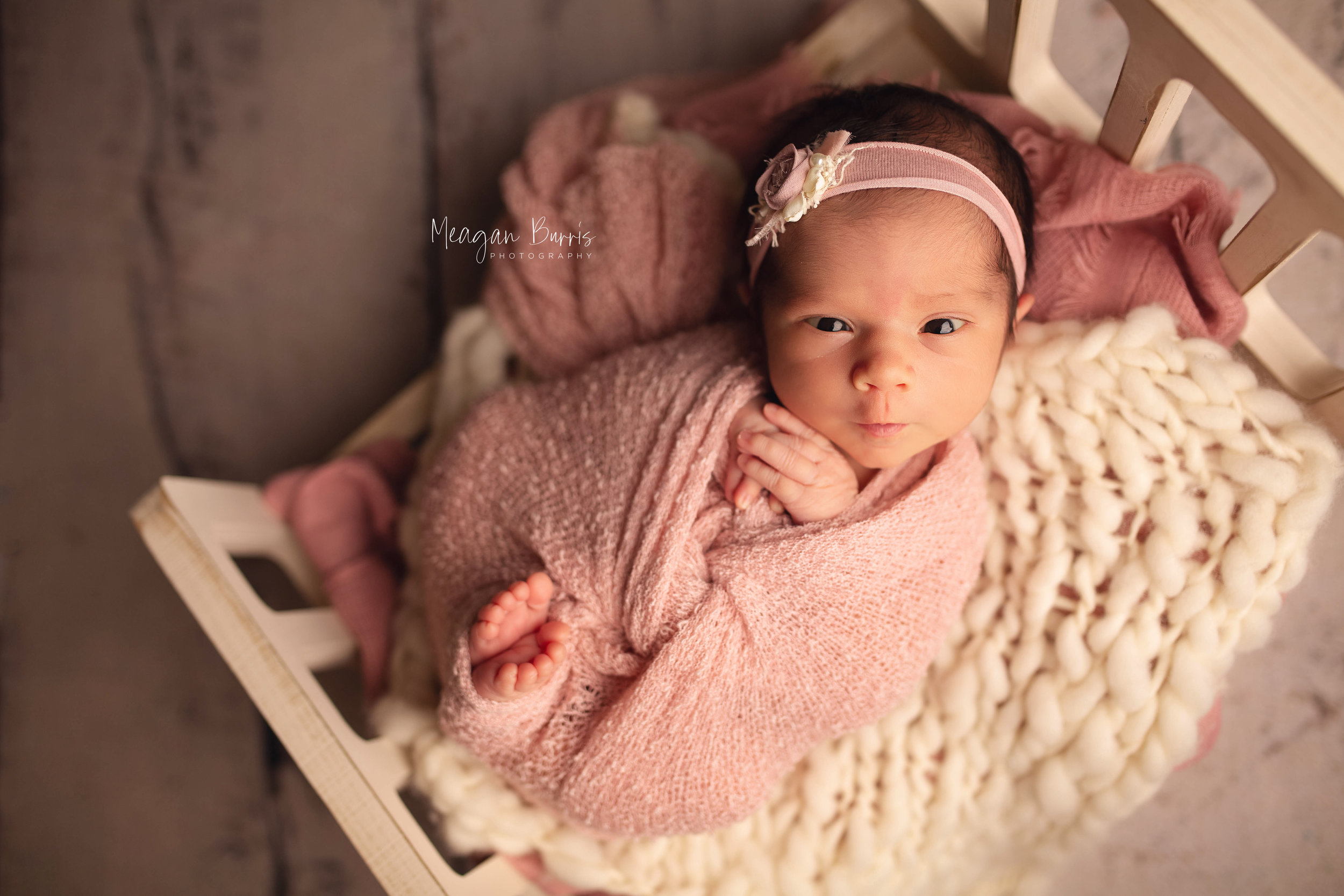 alexis z_ indianapolis newborn photographer3.jpg