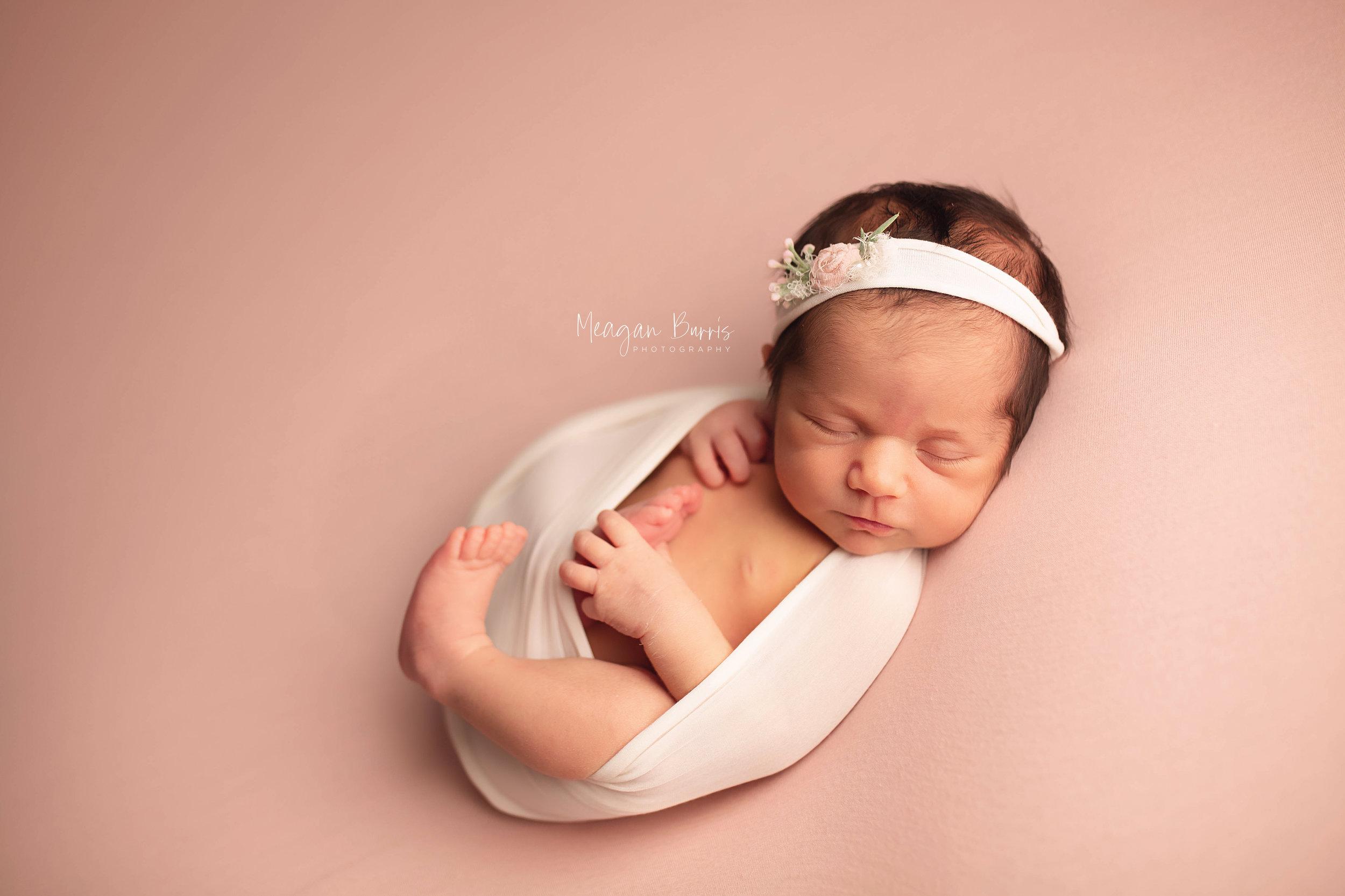 alexis z_ indianapolis newborn photographer5.jpg