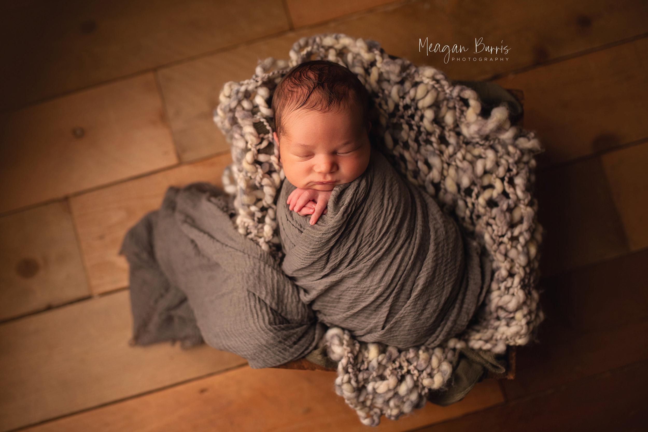 coen_ indianapolus newborn photographer3.jpg