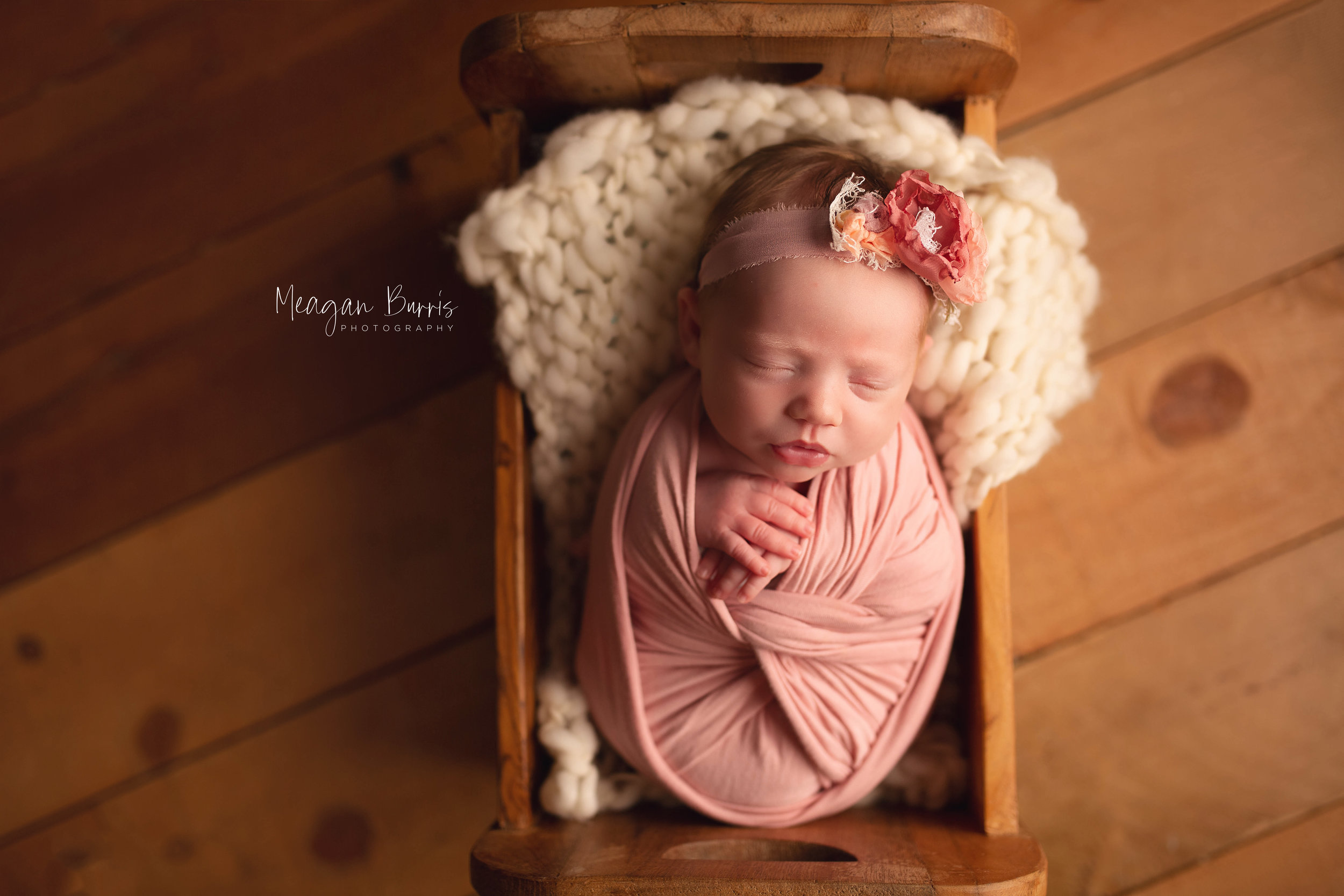 whitley_ mooresville newborn photographer1.jpg