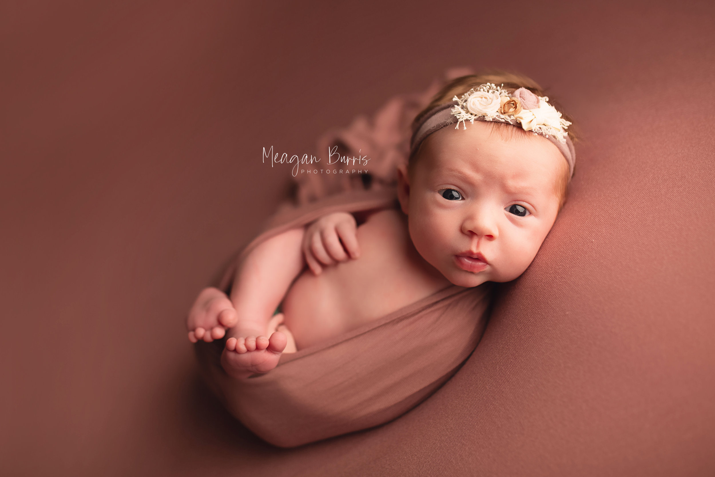 whitley_ mooresville newborn photographer3.jpg
