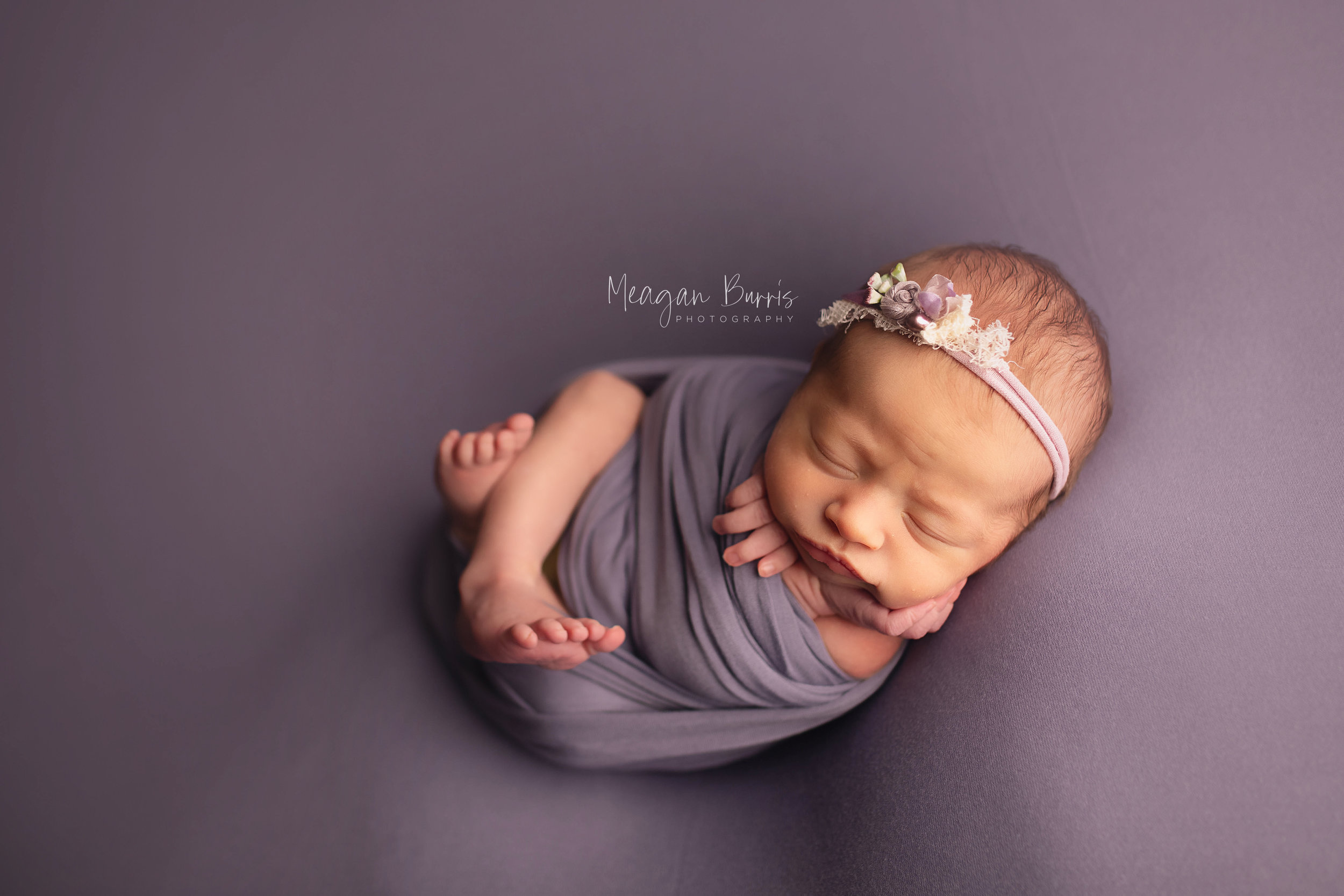 merritt_ new palestine newborn photographer1.jpg