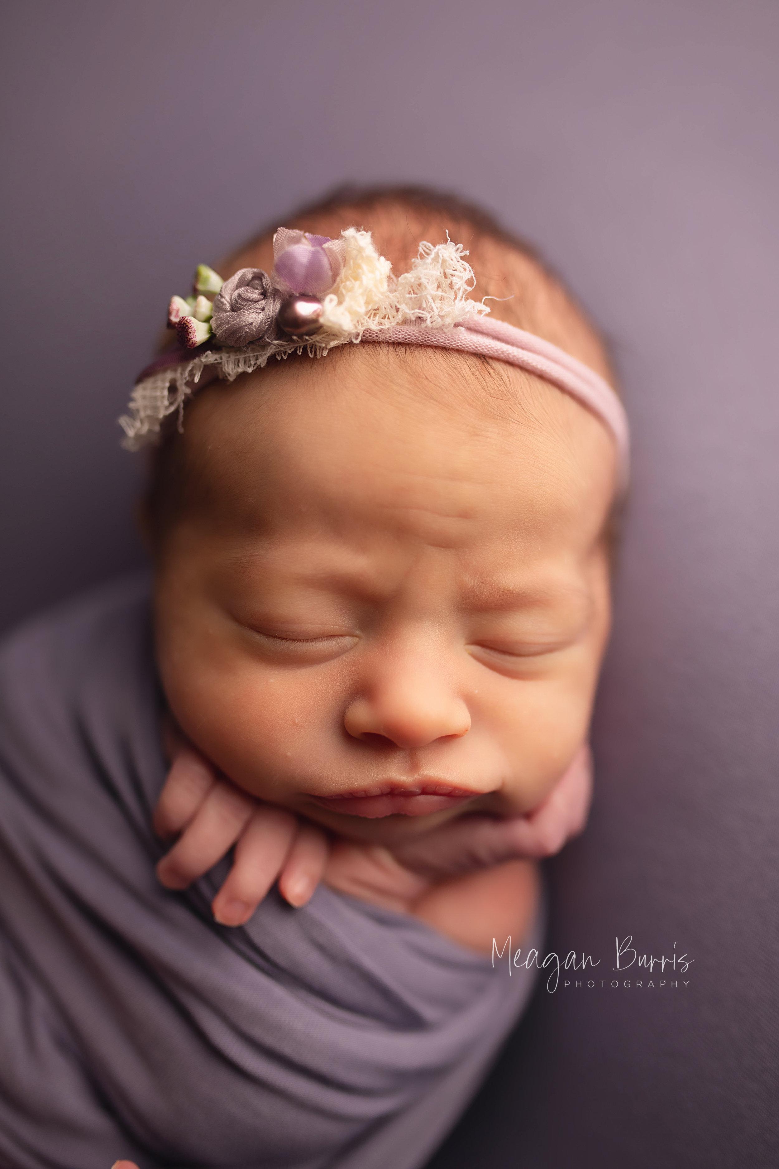 merritt_ new palestine newborn photographer2.jpg