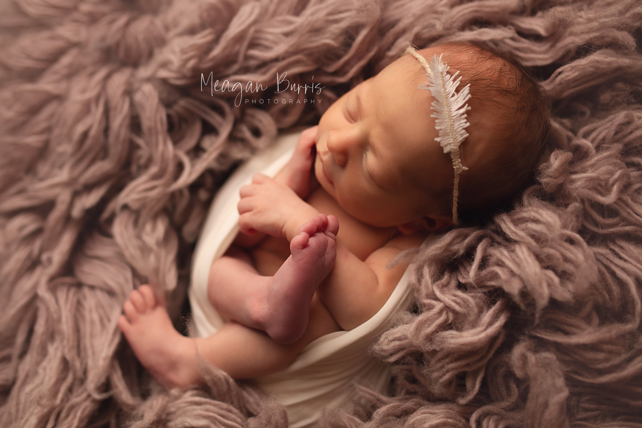 merritt_ new palestine newborn photographer3.jpg