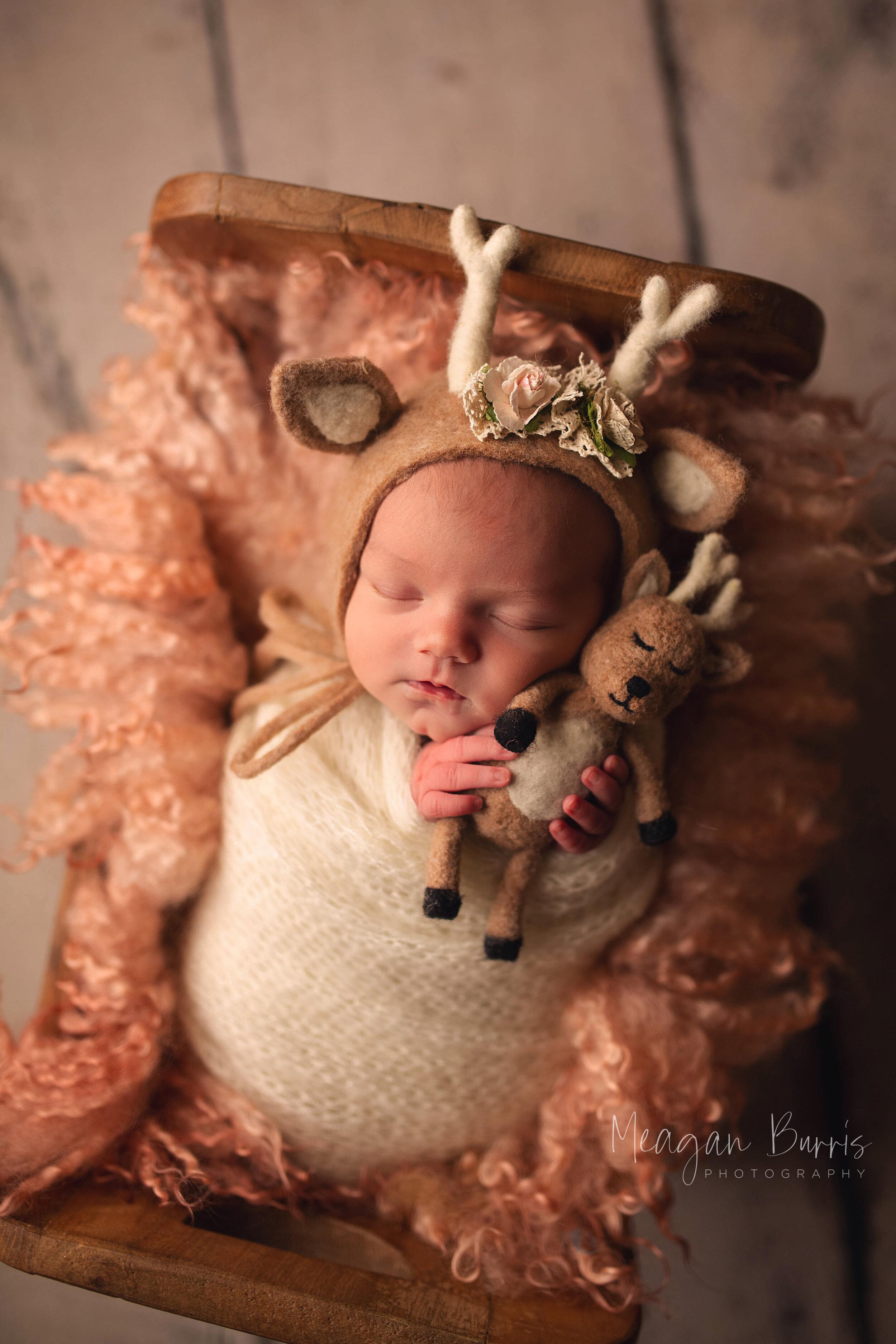 sawyerT_ mooresville newborn photographer2.jpg