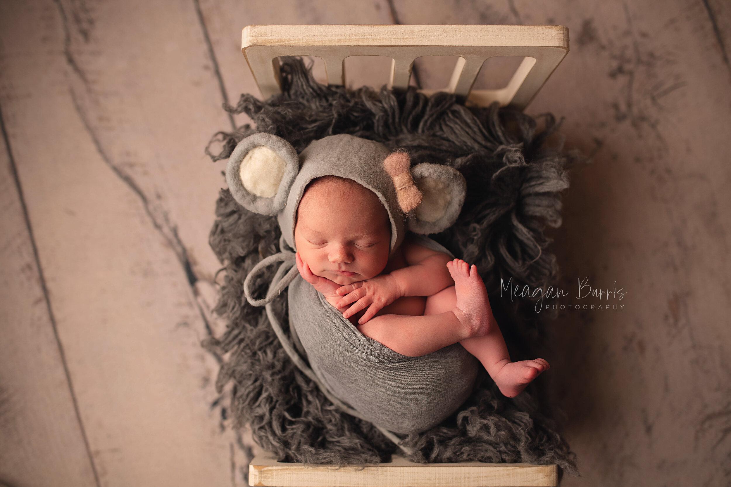 sawyerT_ mooresville newborn photographer1.jpg