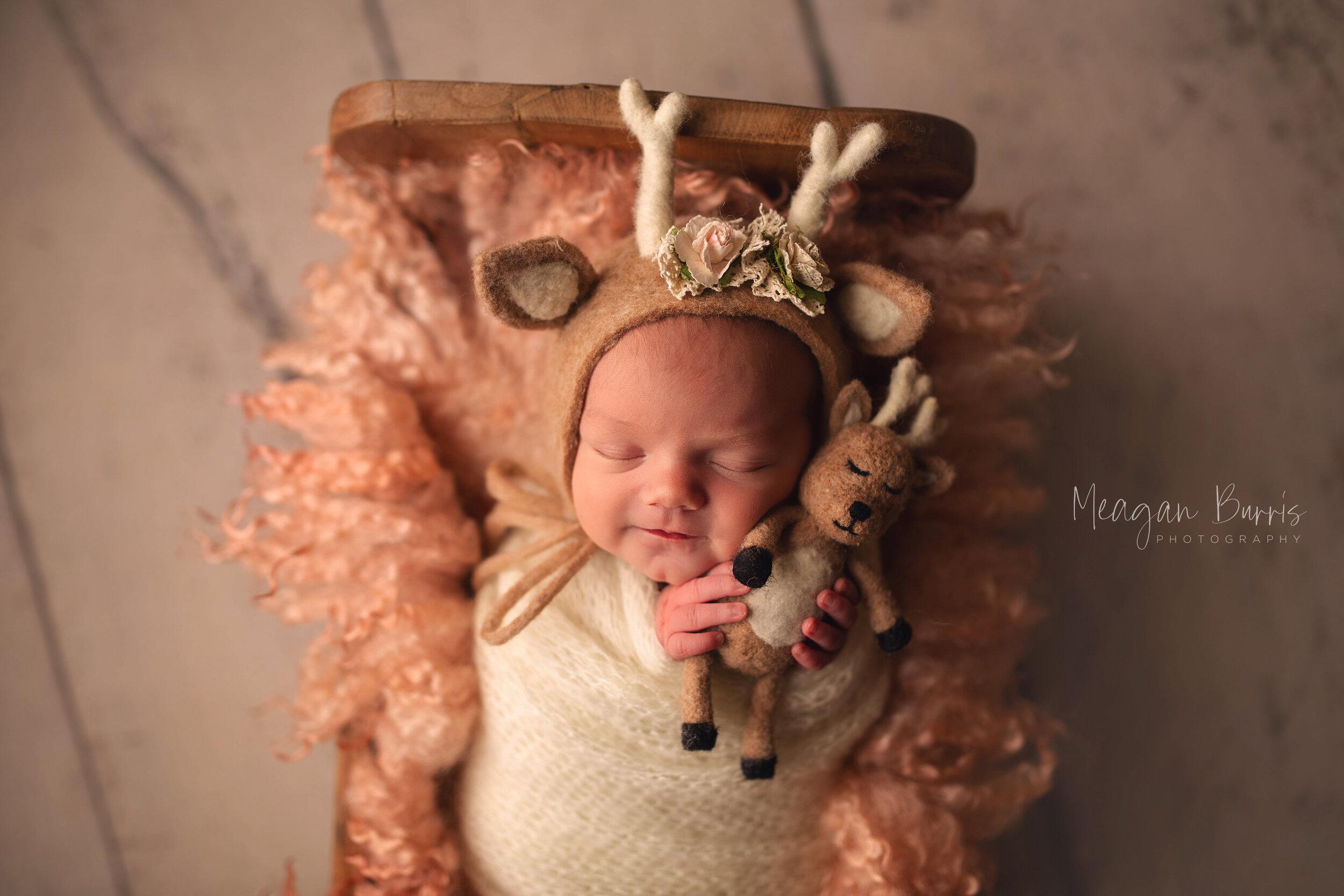sawyerT_ mooresville newborn photographer3.jpg