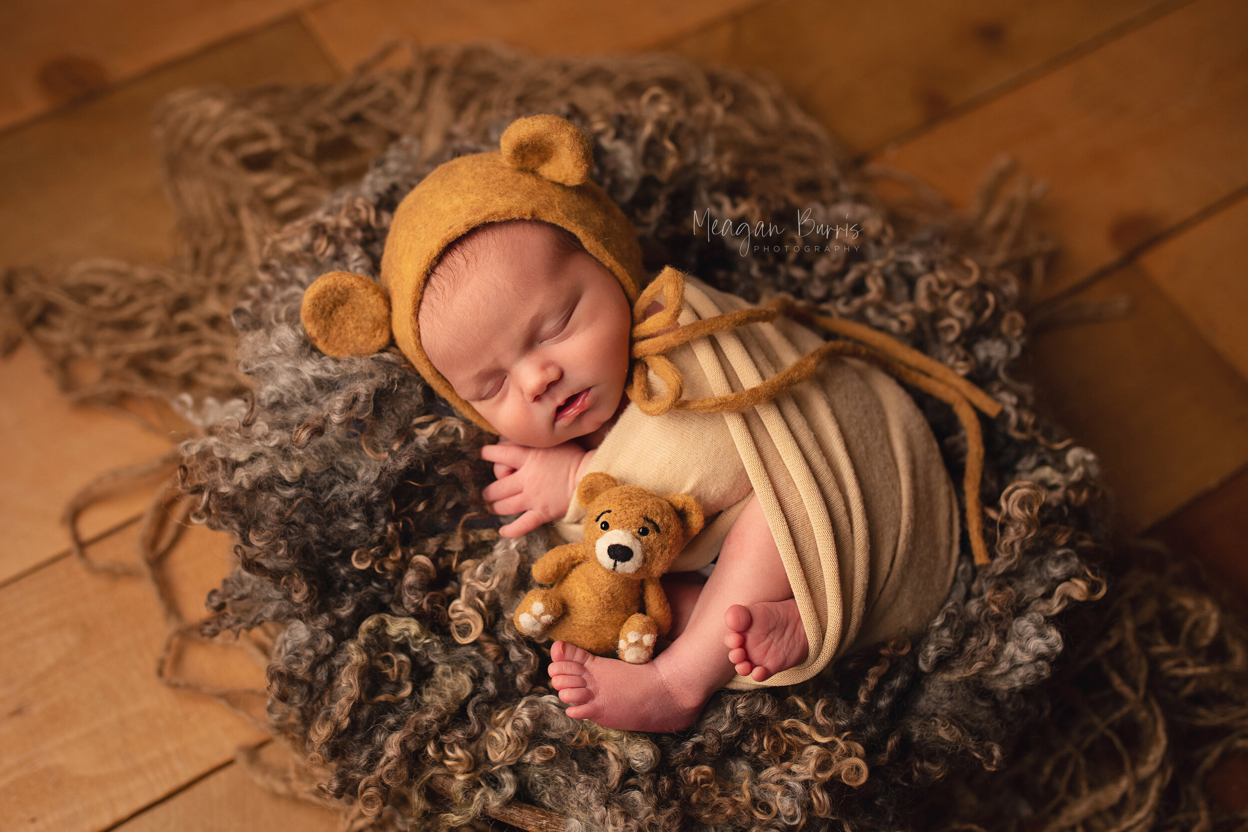 sawyerT_ mooresville newborn photographer4.jpg