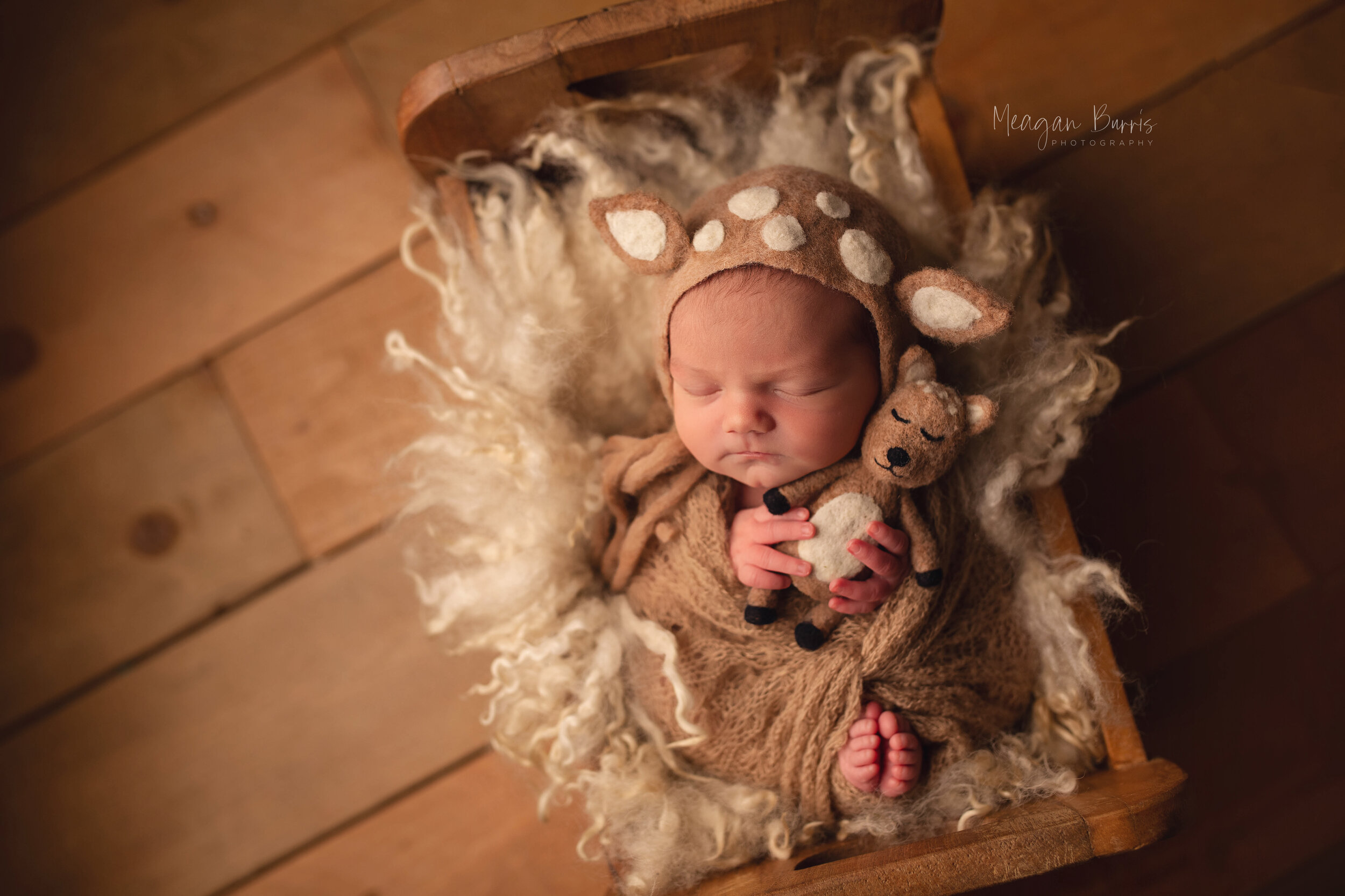 sawyerT_ mooresville newborn photographer5.jpg