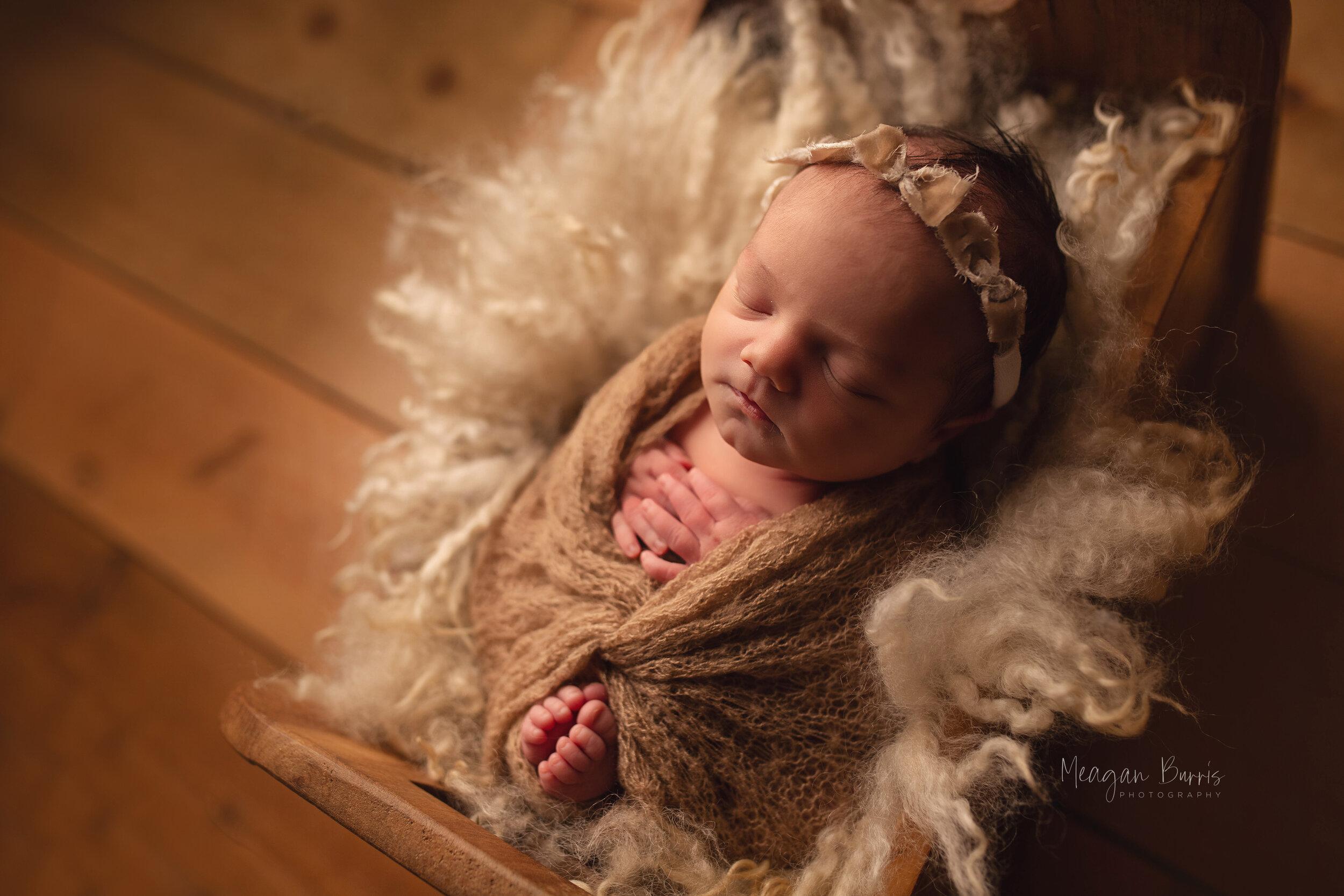 sawyerT_ mooresville newborn photographer6.jpg
