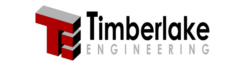 Timberlake Engineering