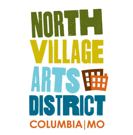North Village Arts District.png