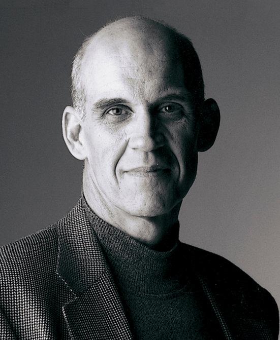 John Fennell