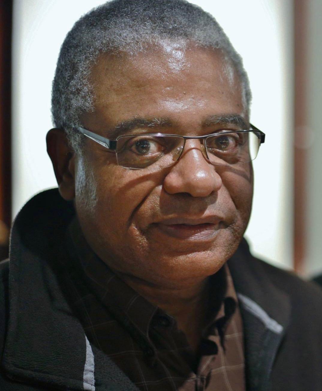 Byron Smith