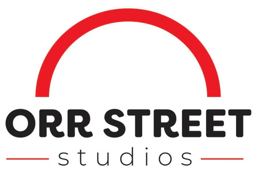 ORR STREET_logo_FNL_RGB_HR 2.jpeg