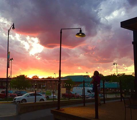 sunset orr st 2 2.jpg
