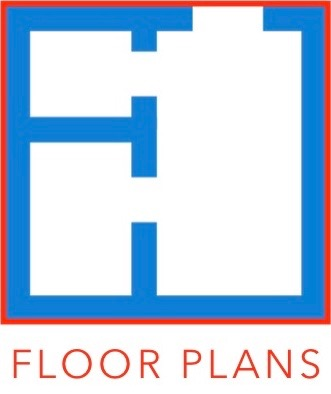General Floor PlanFloor Plan with Dimensions -