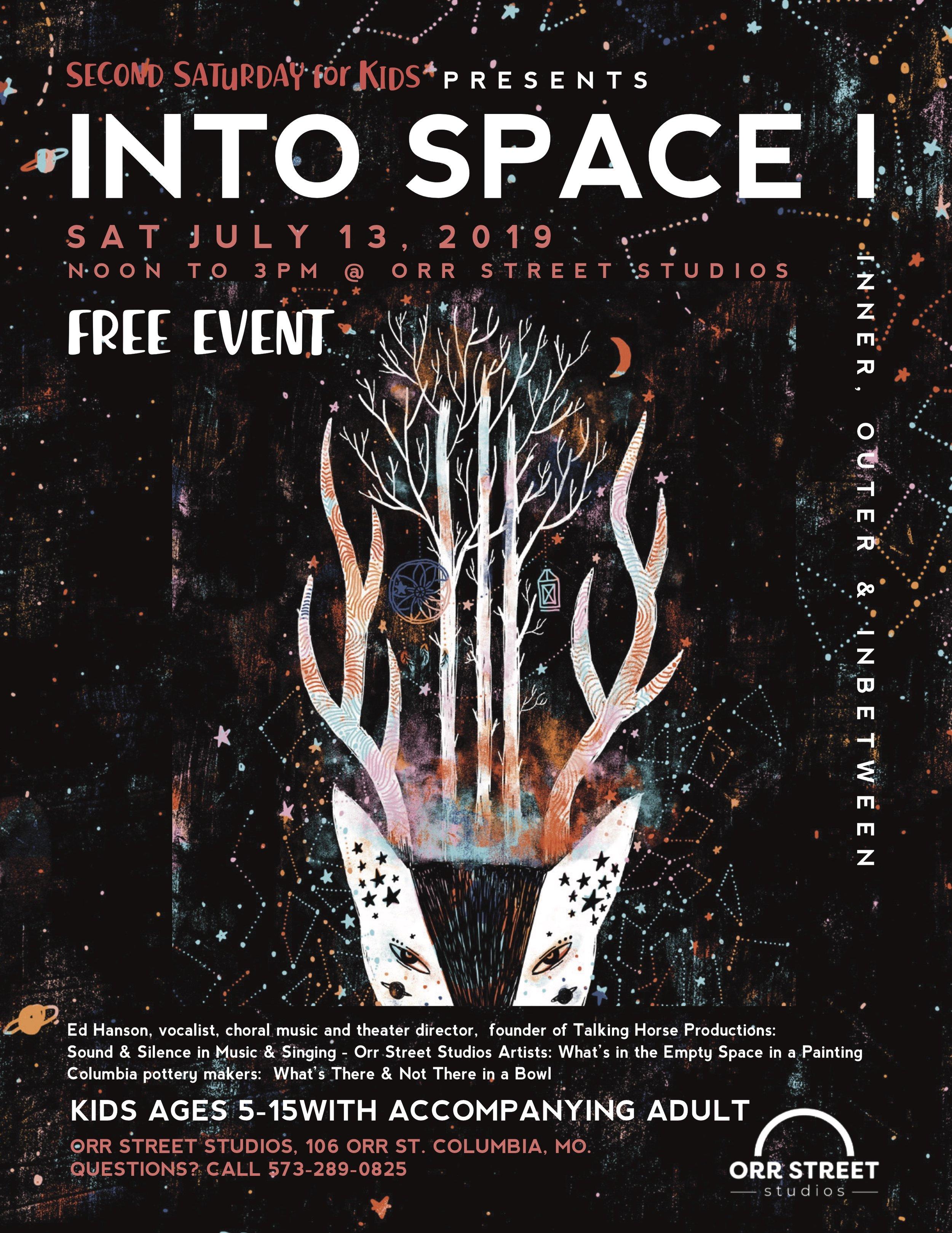 SSfK IntoSpace1 2019.jpg