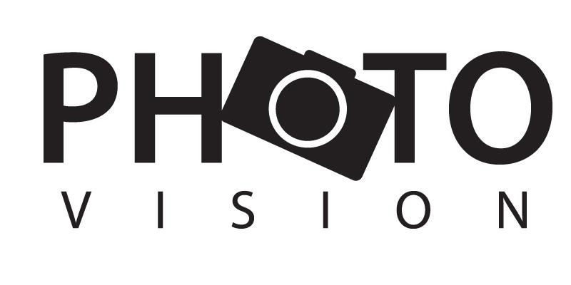 PhotoVisionlogosm.jpg