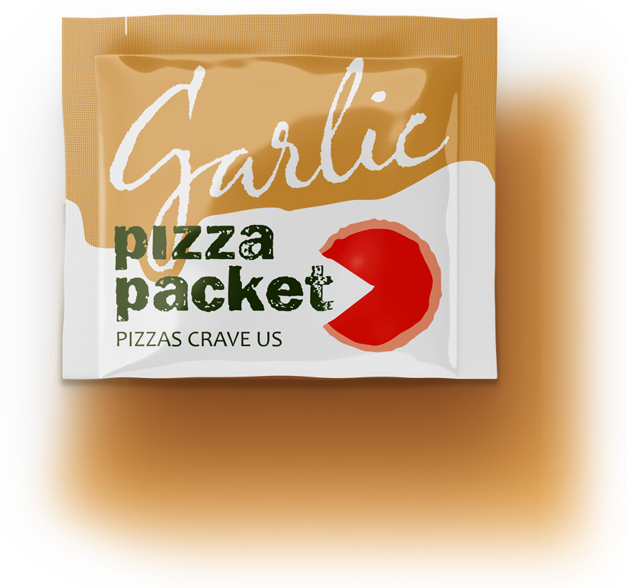 Garlic1a.png