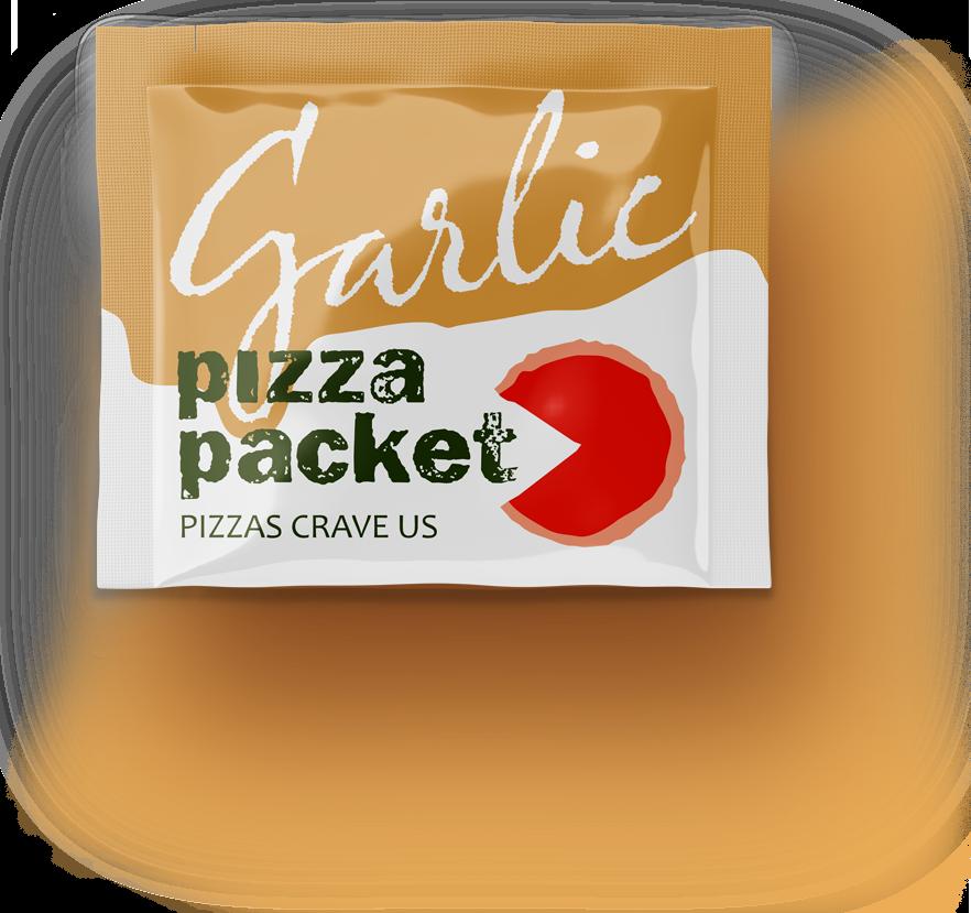 Garlic1a.png