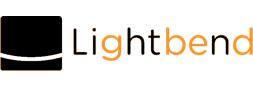 lightbend_logo.png