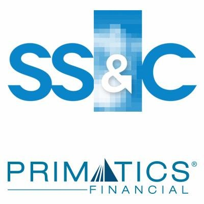 2019 - Michael Therrien and Umar Syyid, founders of Primatics Financial, a top 100 FinTech company with 13 of the top 20 US banks as customers join the team after a successful exit to SS&C.
