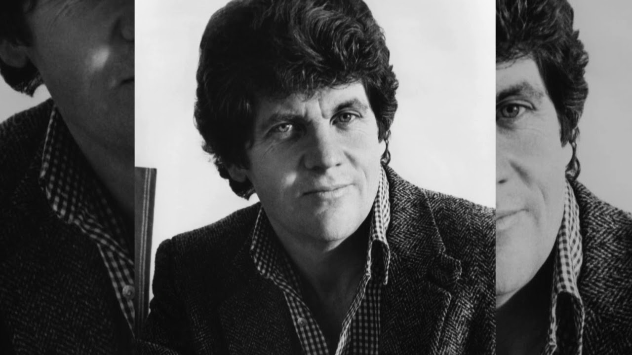 Colin Higgins, the creator of Harold and Maude.