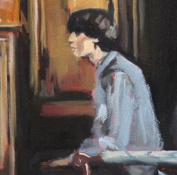 Nancy Cintron