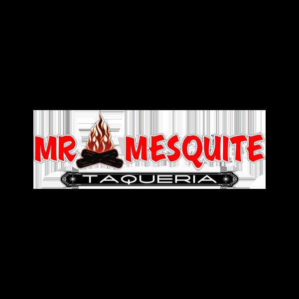 mrmesquite.png